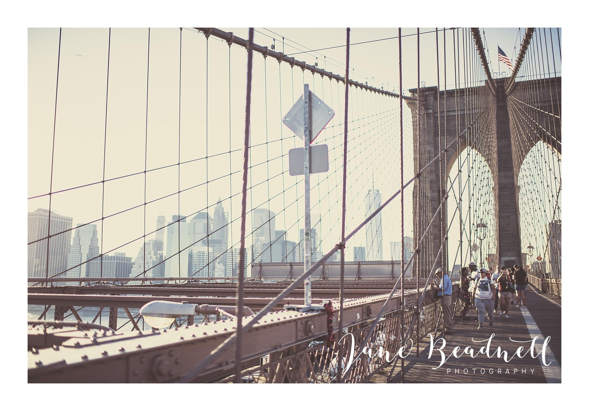 New York wedding photographer Jane Beadnell photography_0025