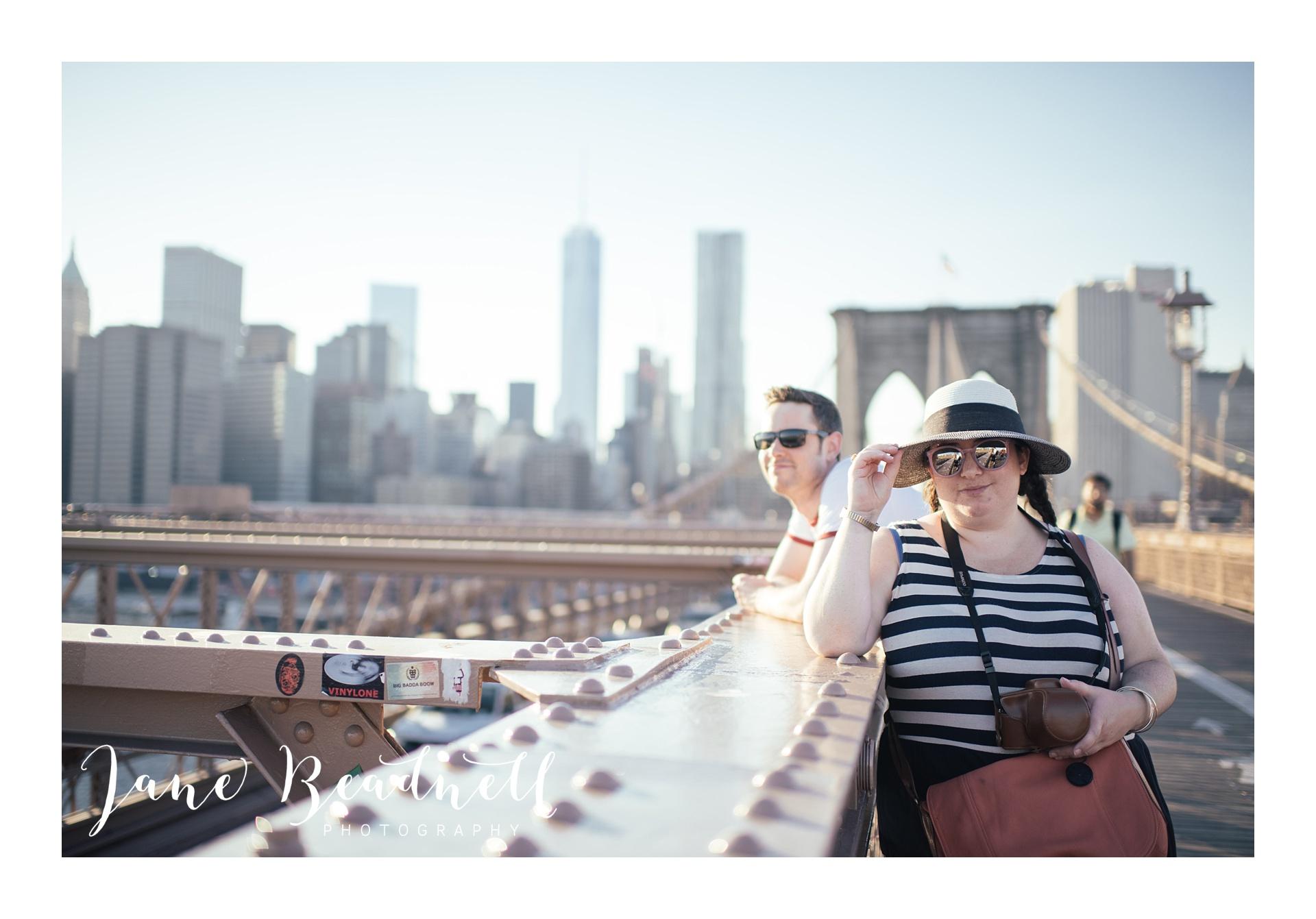 New York wedding photographer Jane Beadnell photography_0027