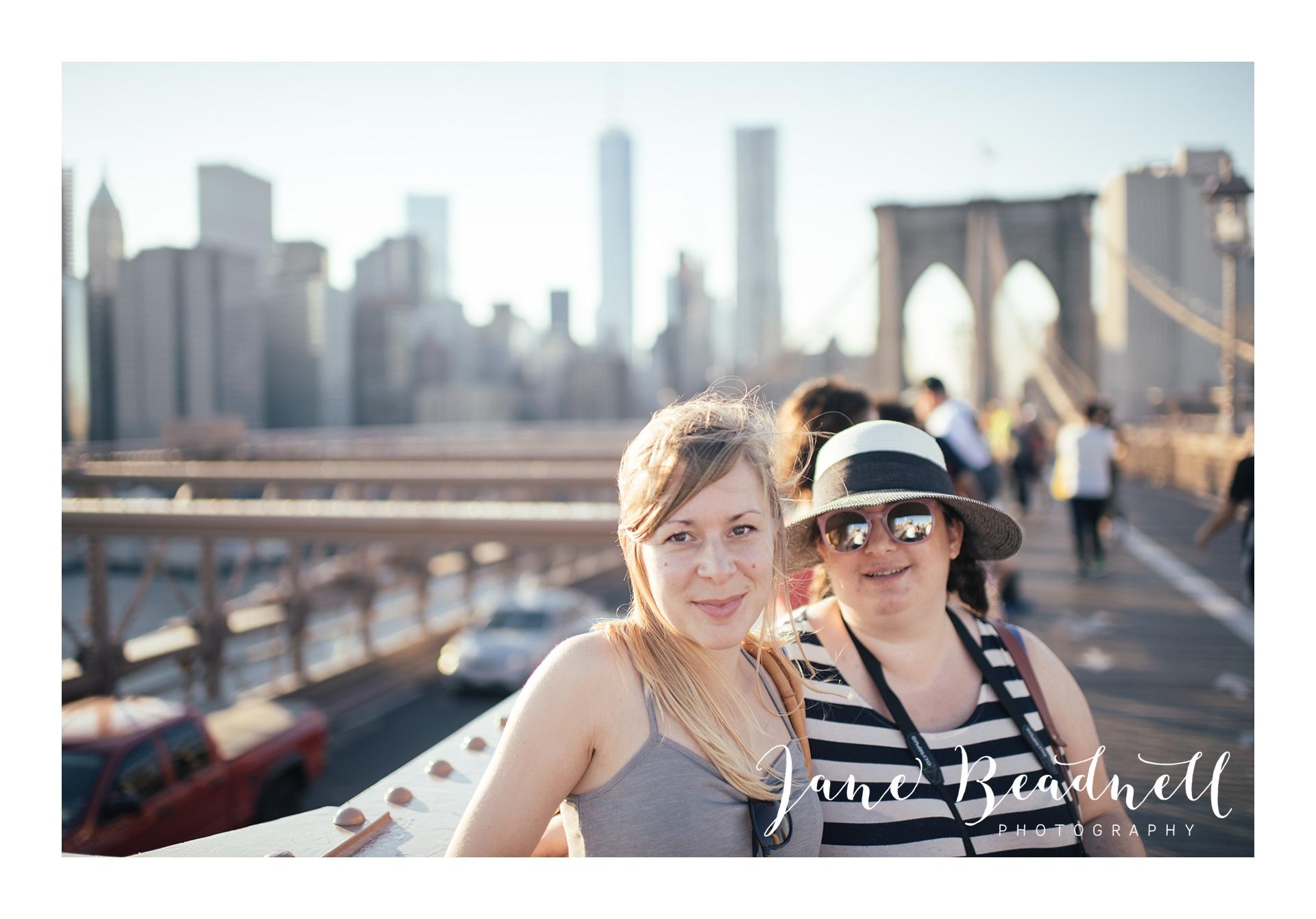 New York wedding photographer Jane Beadnell photography_0028