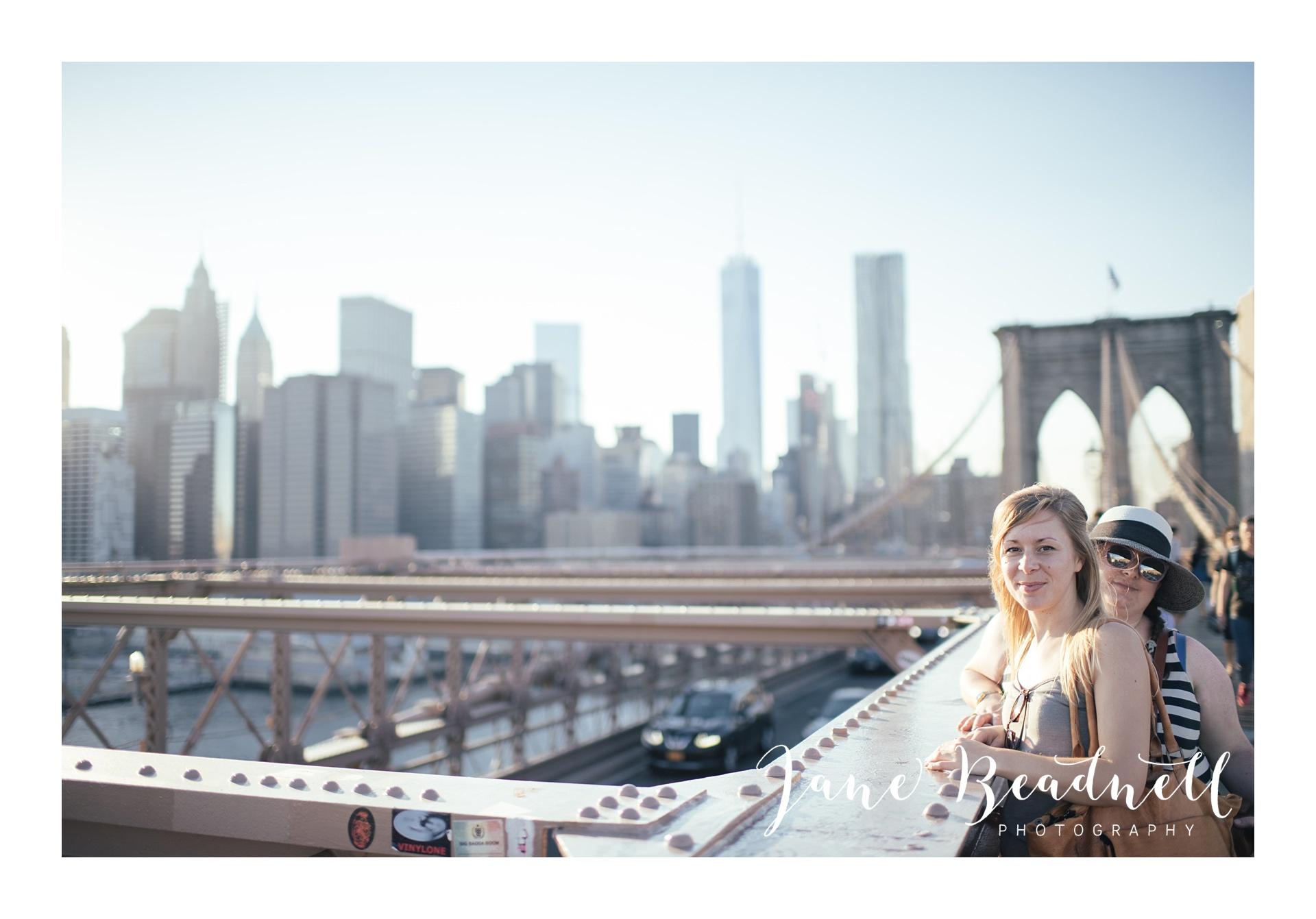 New York wedding photographer Jane Beadnell photography_0030