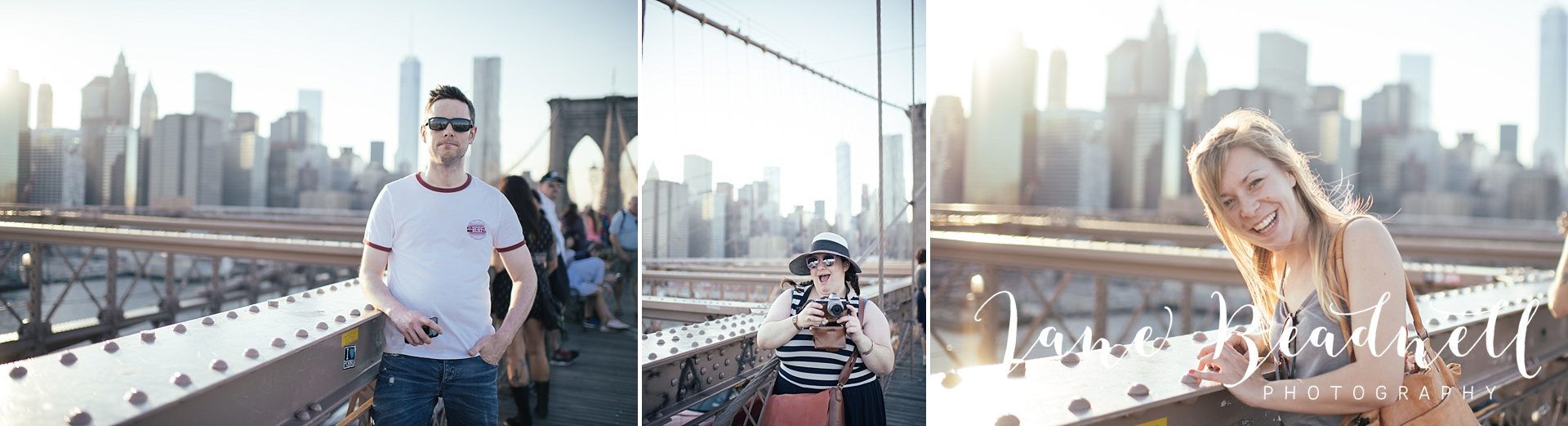 New York wedding photographer Jane Beadnell photography_0031
