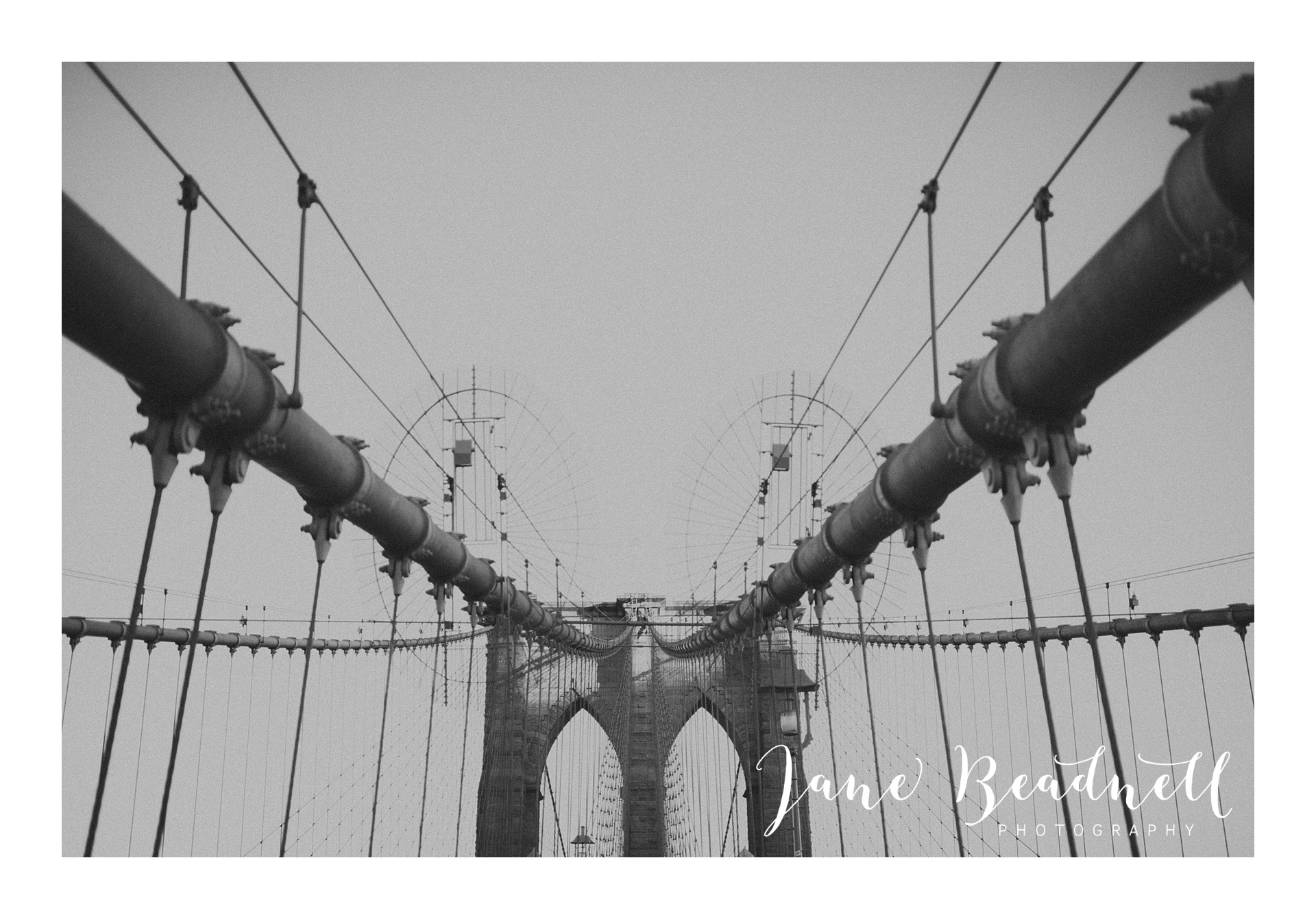 New York wedding photographer Jane Beadnell photography_0032