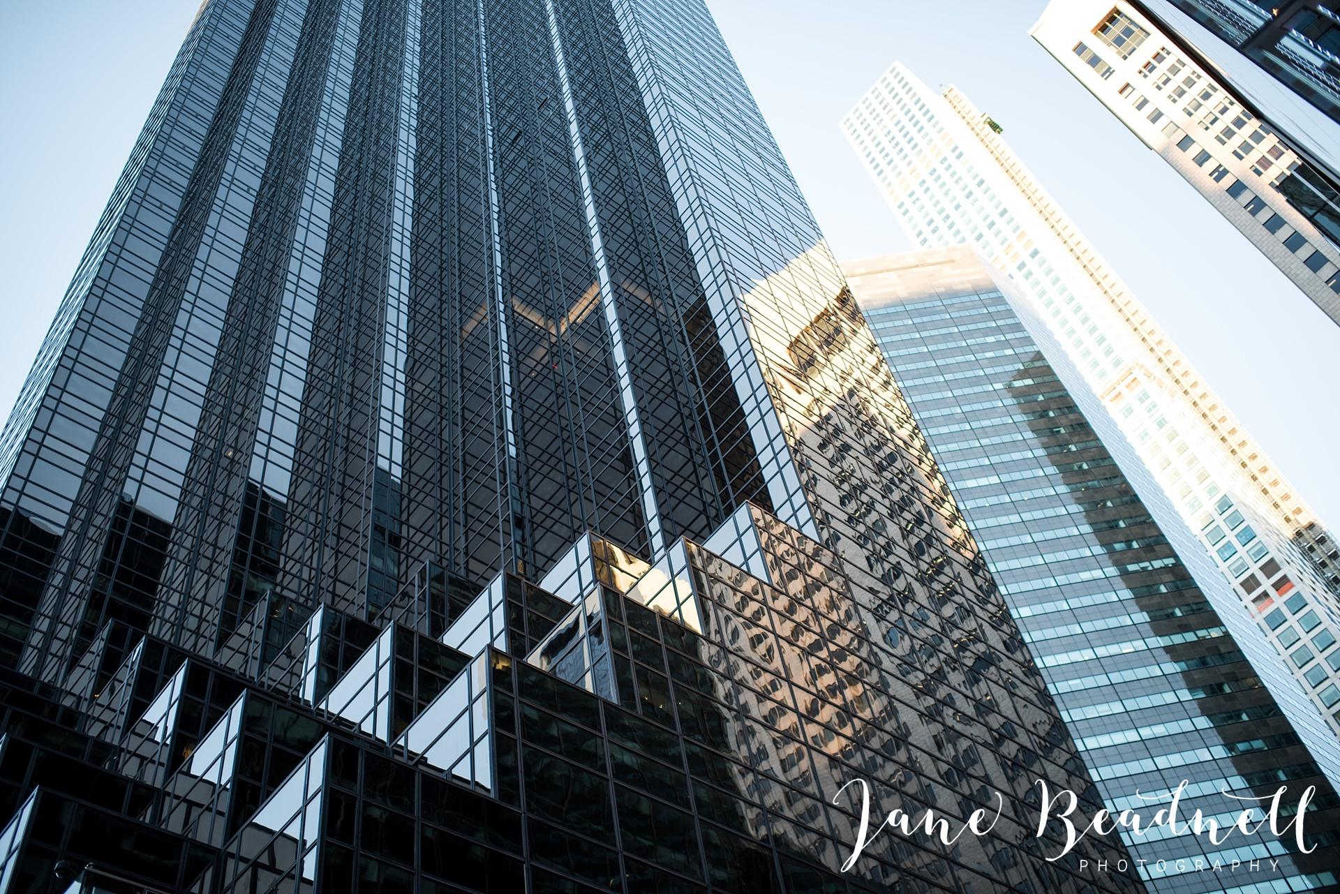New York wedding photographer Jane Beadnell photography_0038