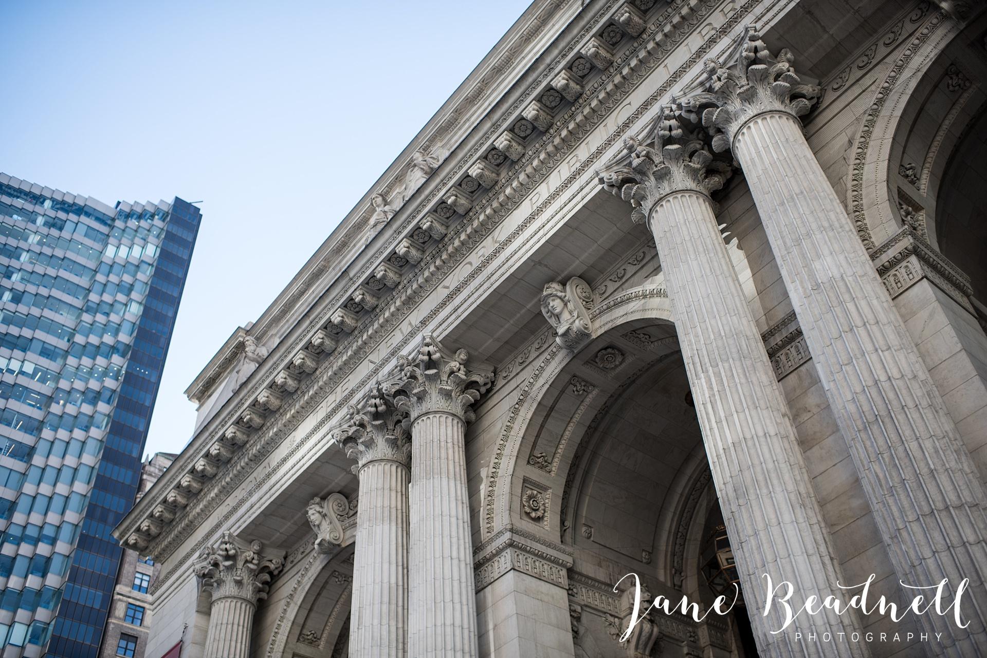New York wedding photographer Jane Beadnell photography_0040