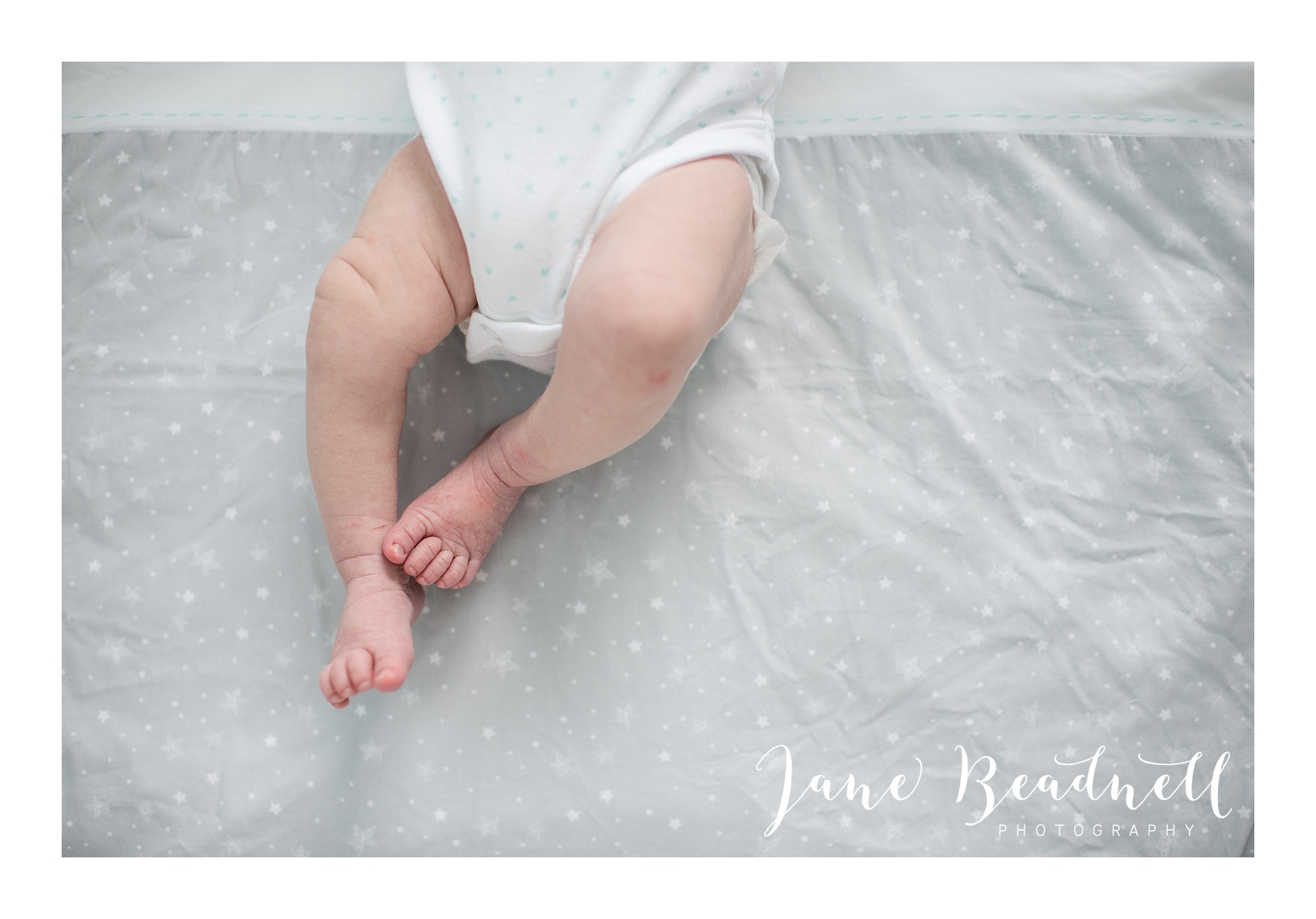 New born baby photography by Jane Beadnell Photography_0002