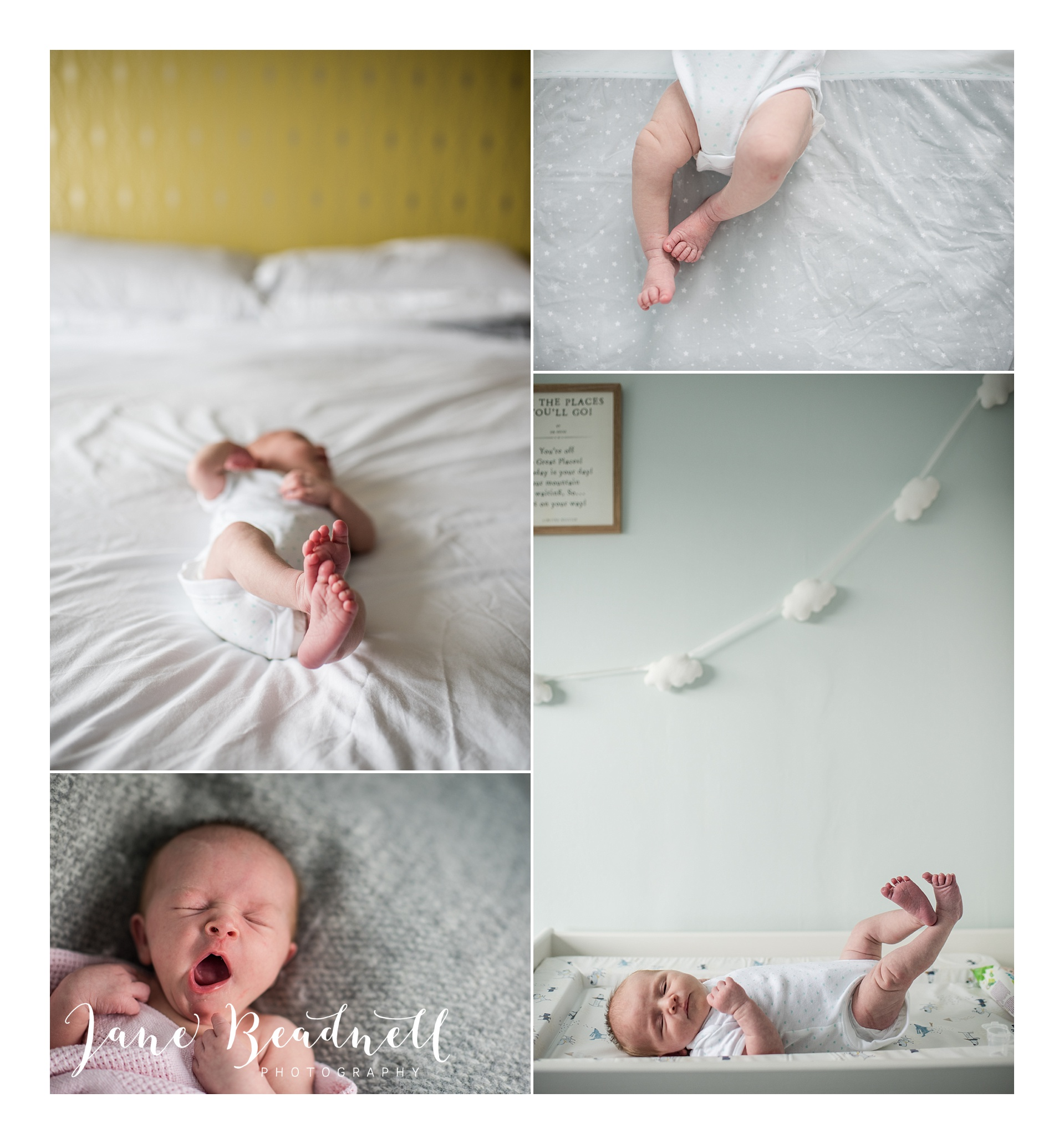 New born baby photography by Jane Beadnell Photography_0020