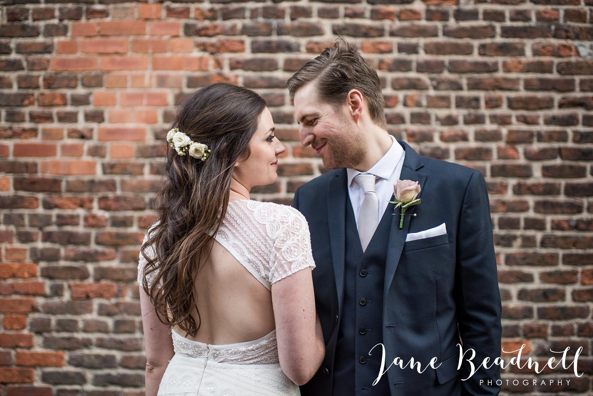 The Cross Keys Leeds wedding photographer_0003
