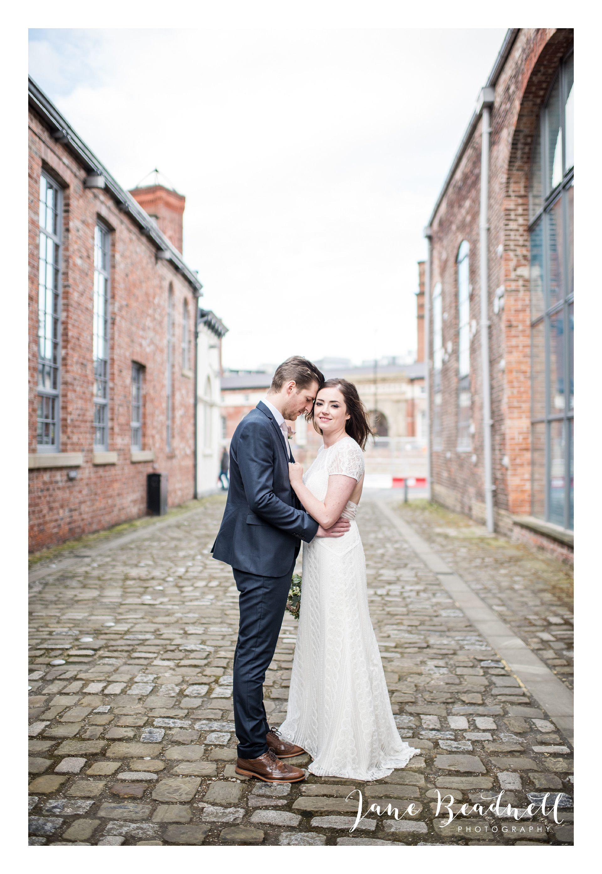 The Cross Keys Leeds wedding photographer_0005