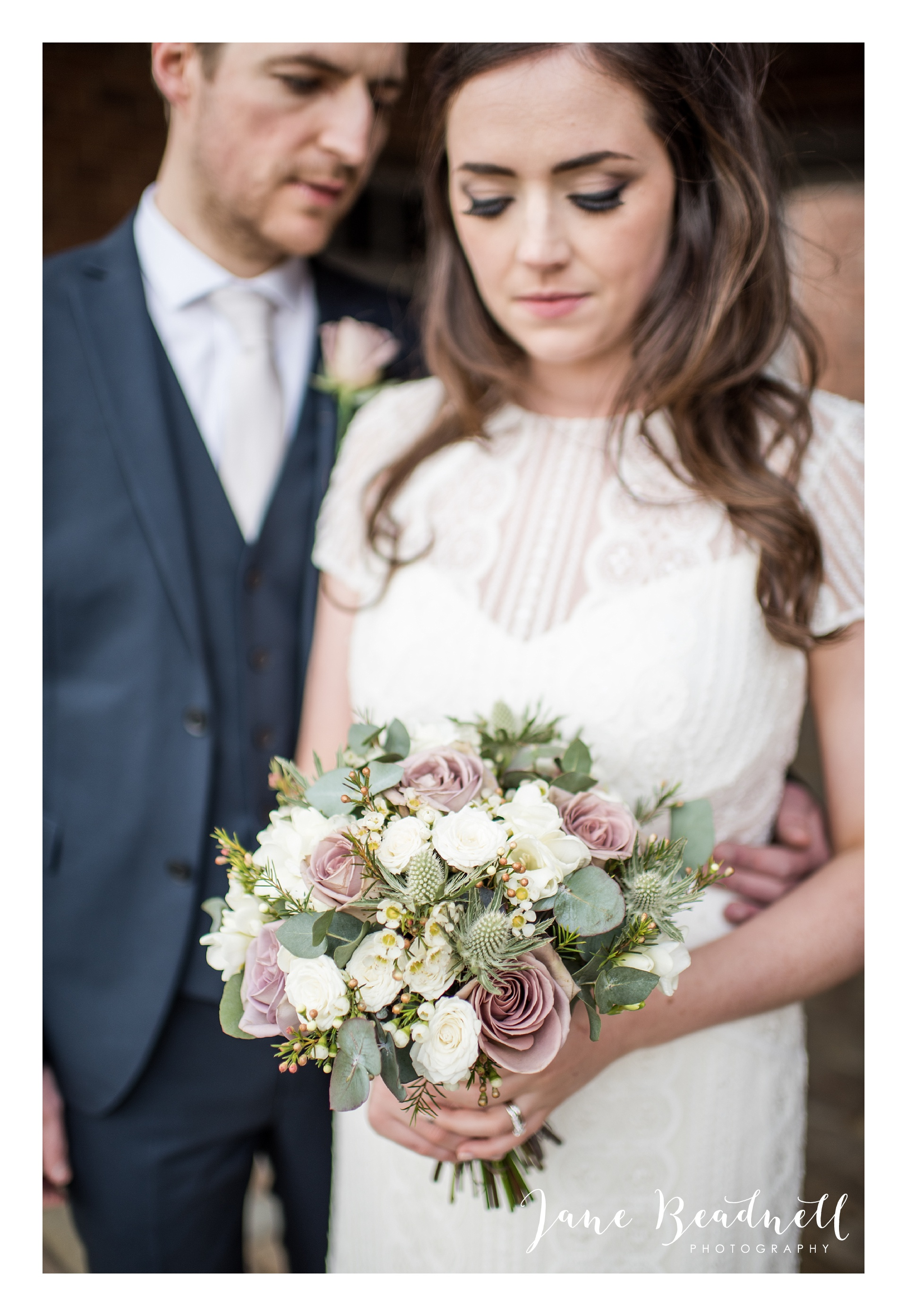 The Cross Keys Leeds wedding photographer_0009