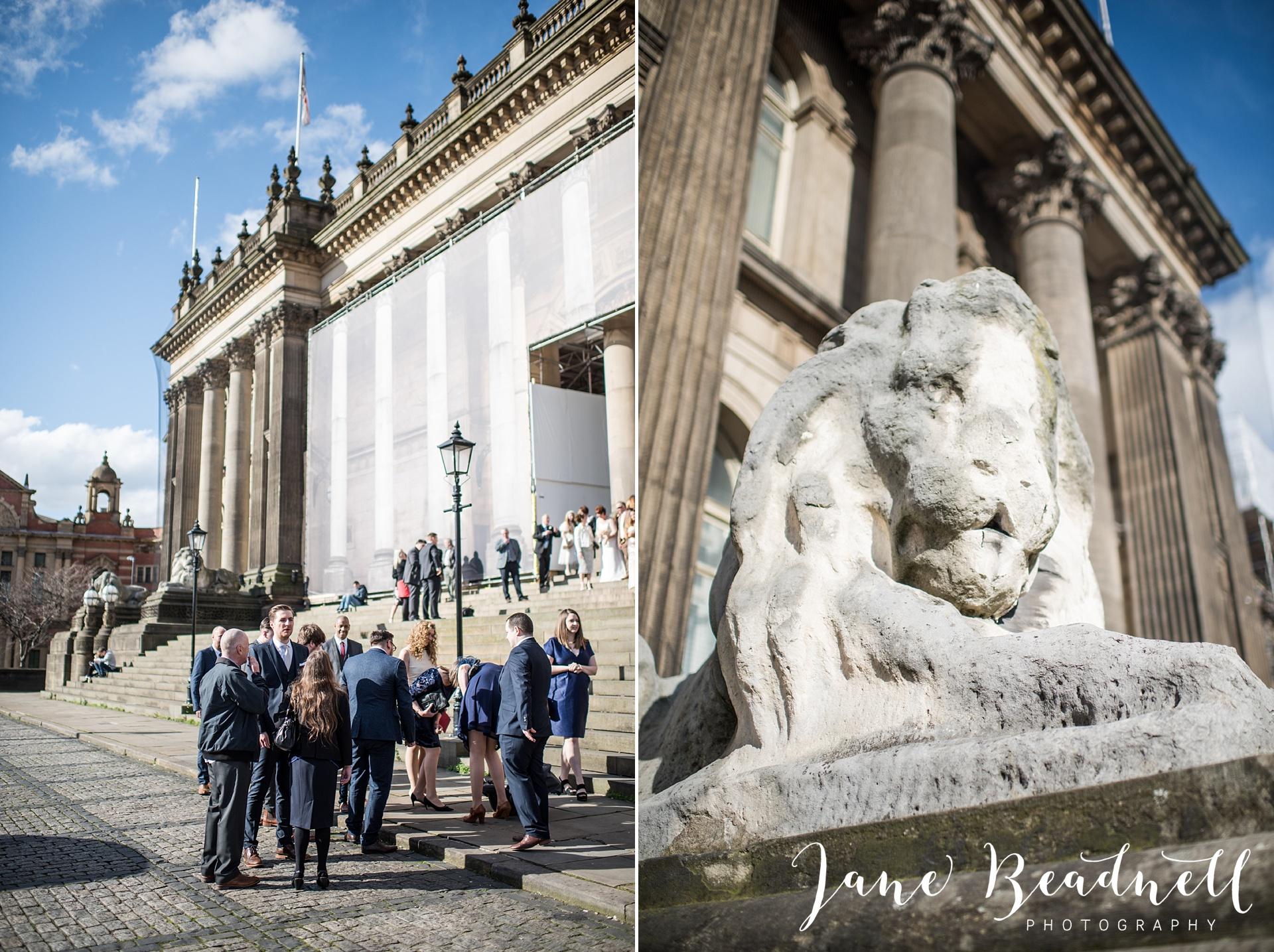 Wedding photography Cross Keys Leeds Wedding Jane Beadnell Photography_0009