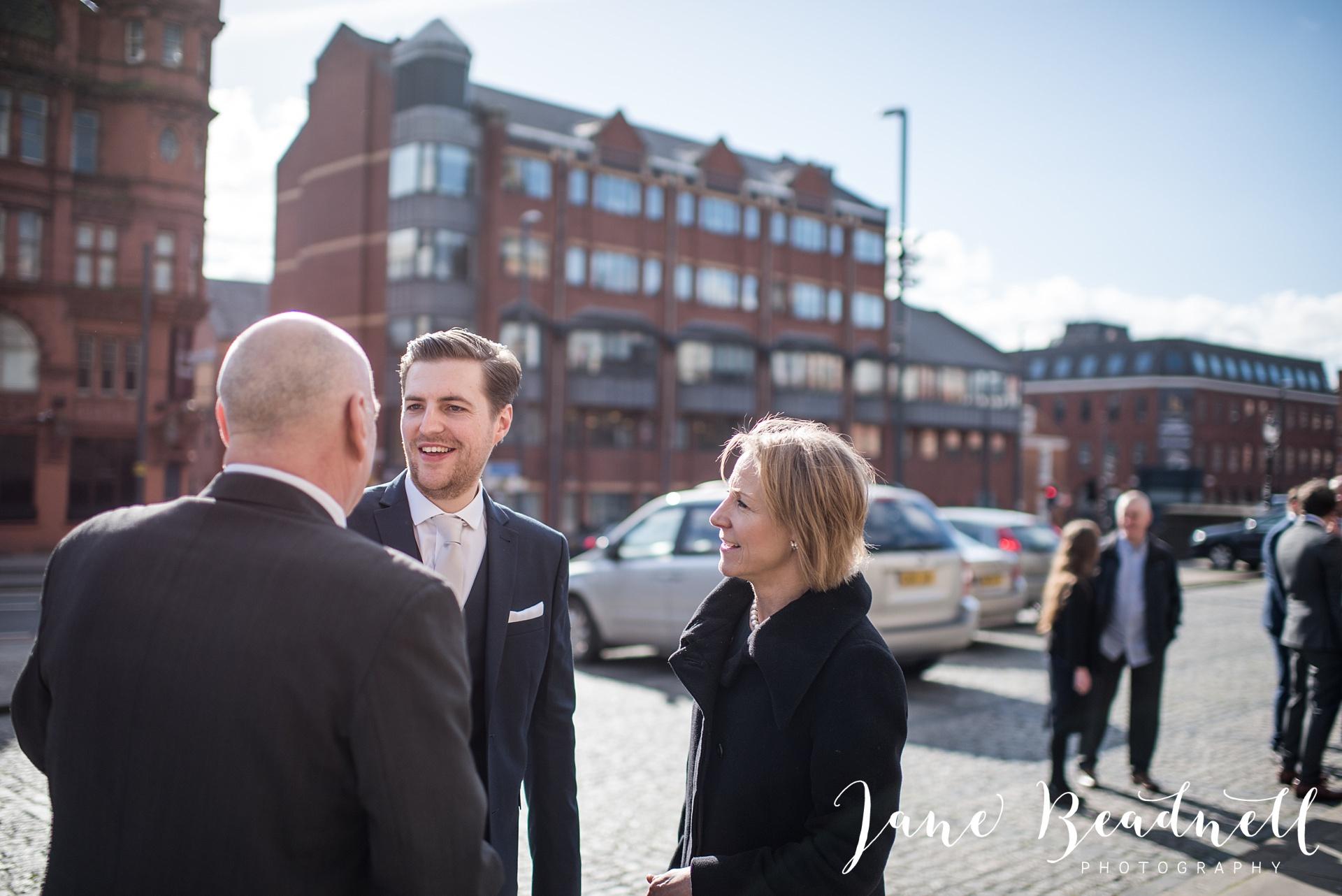Wedding photography Cross Keys Leeds Wedding Jane Beadnell Photography_0010