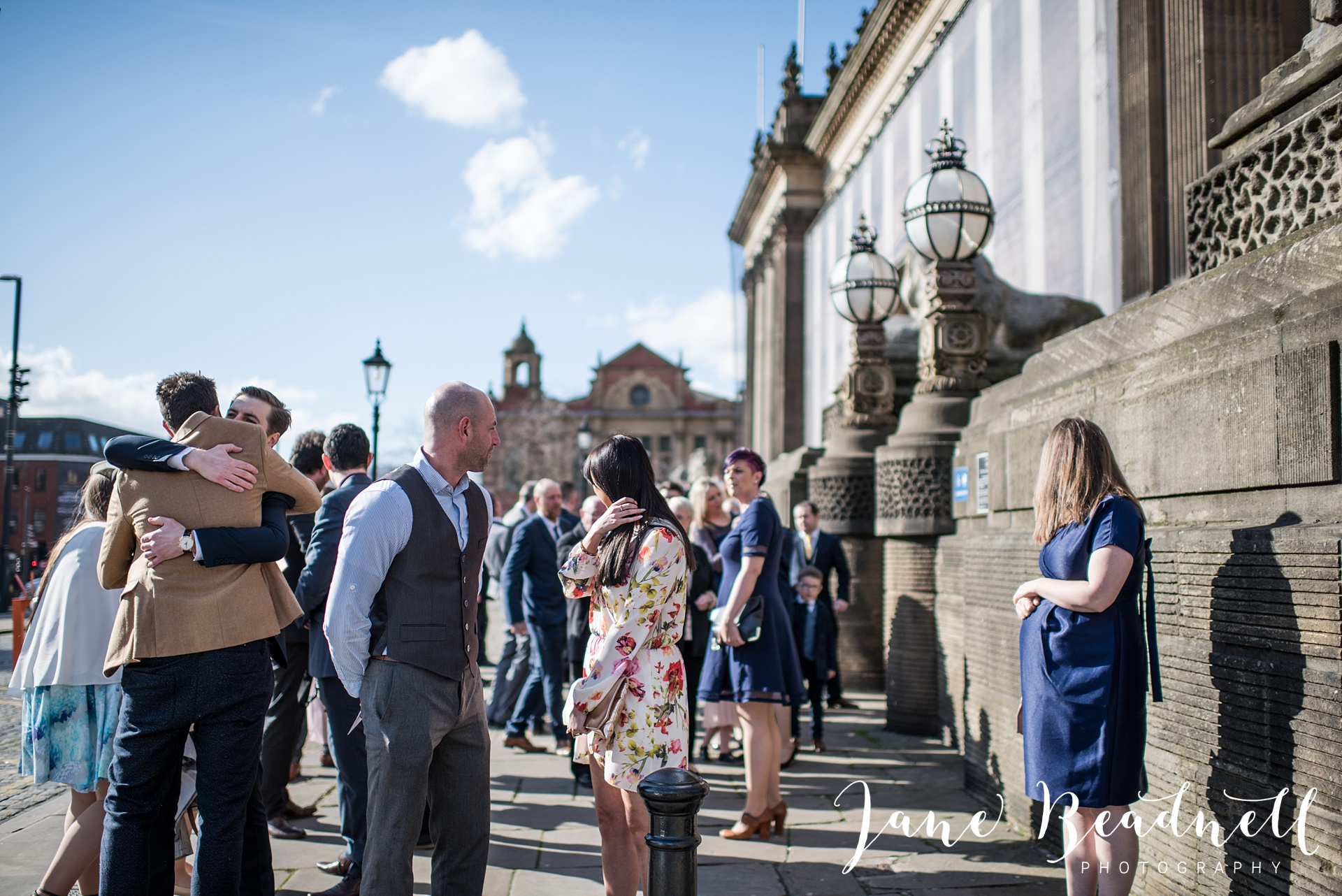 Wedding photography Cross Keys Leeds Wedding Jane Beadnell Photography_0011