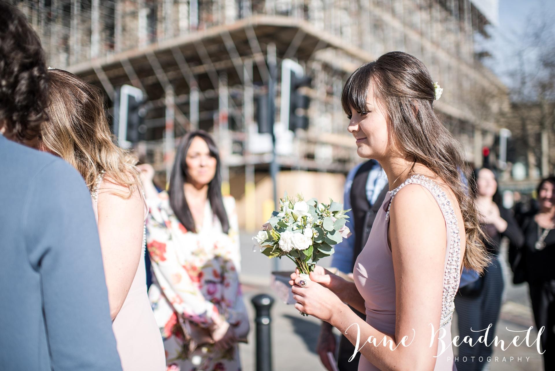 Wedding photography Cross Keys Leeds Wedding Jane Beadnell Photography_0012