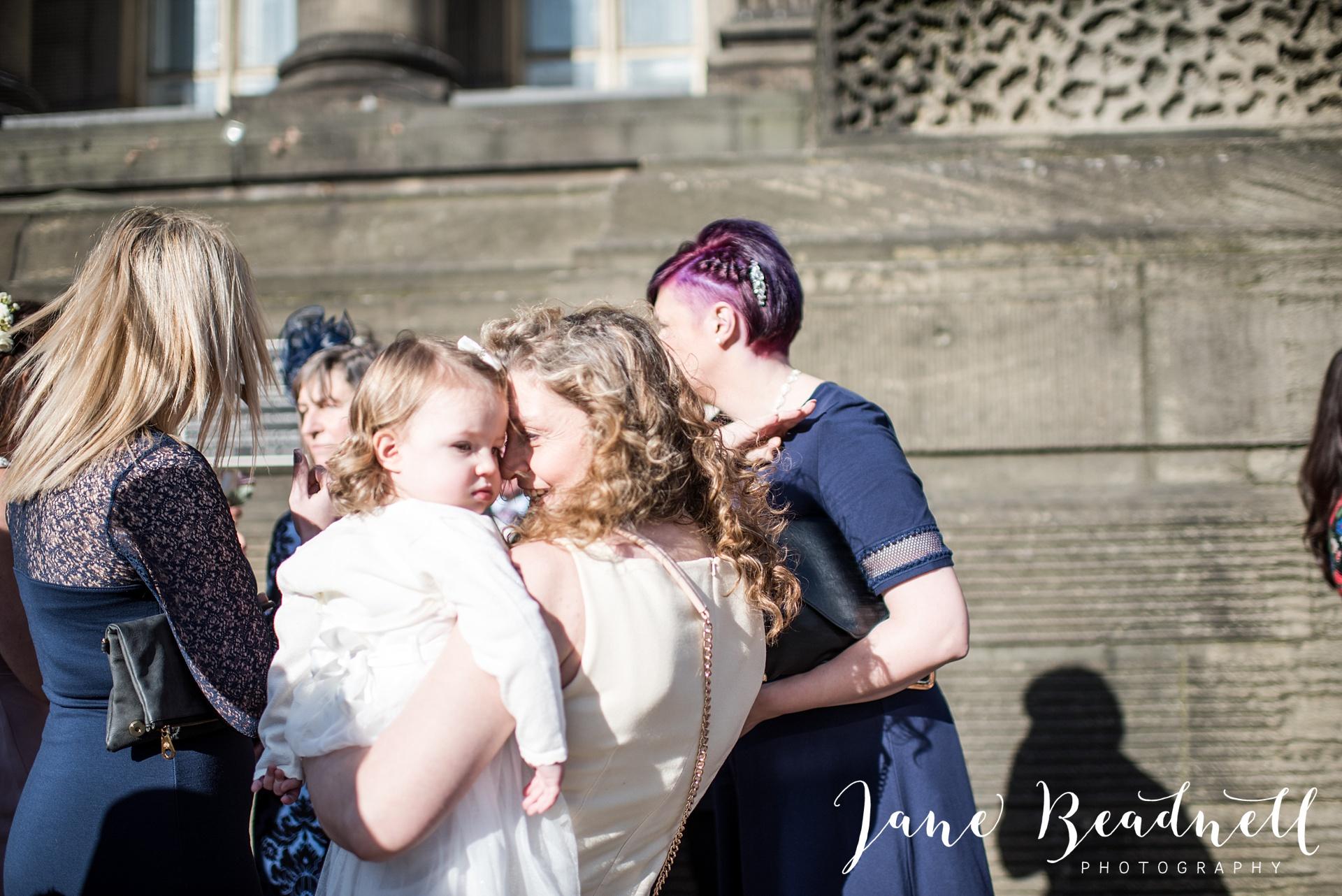 Wedding photography Cross Keys Leeds Wedding Jane Beadnell Photography_0014
