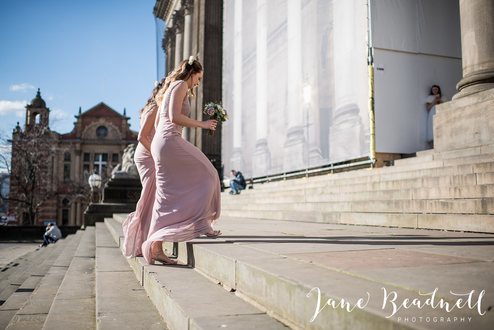 Wedding photography Cross Keys Leeds Wedding Jane Beadnell Photography_0017