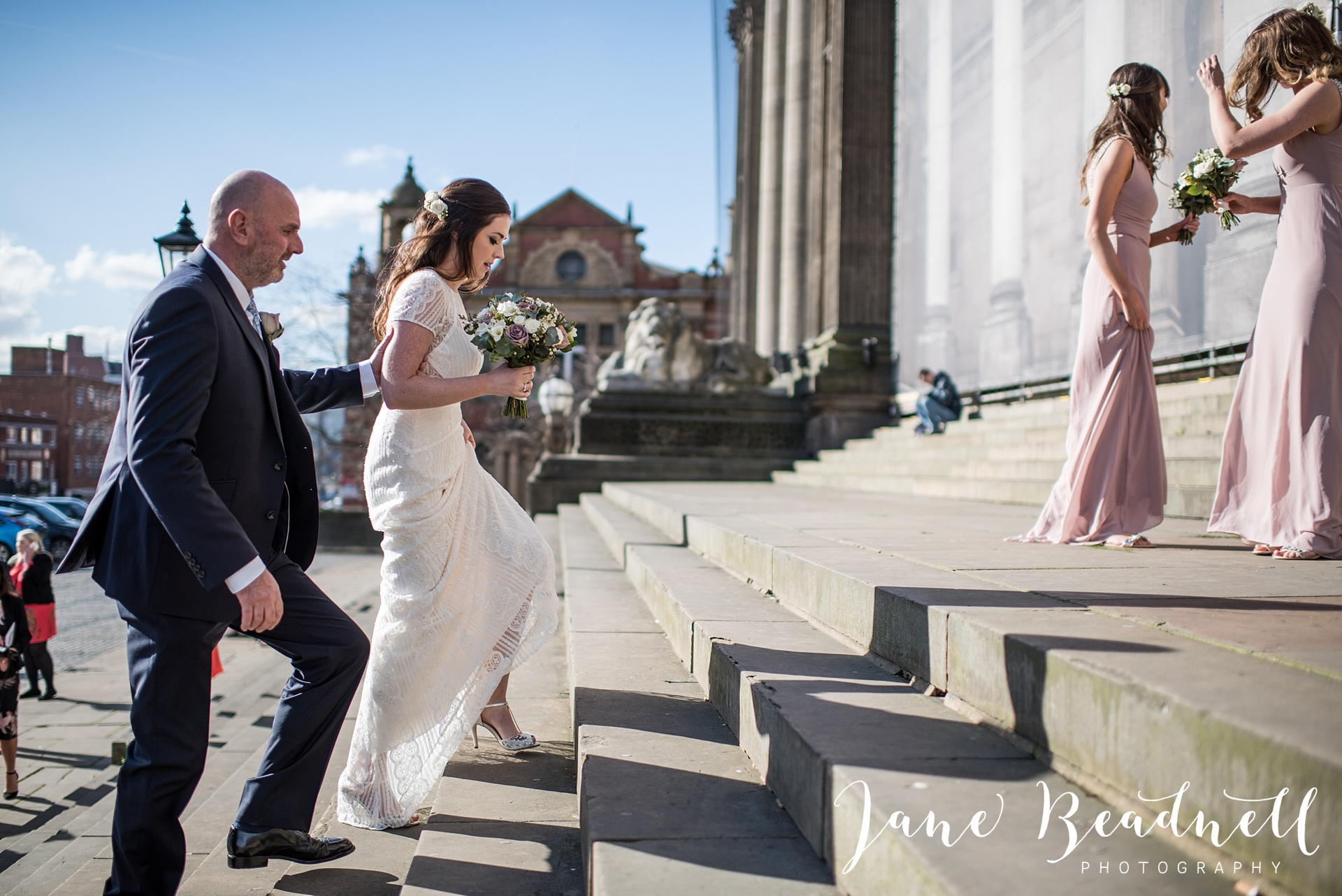 Wedding photography Cross Keys Leeds Wedding Jane Beadnell Photography_0018