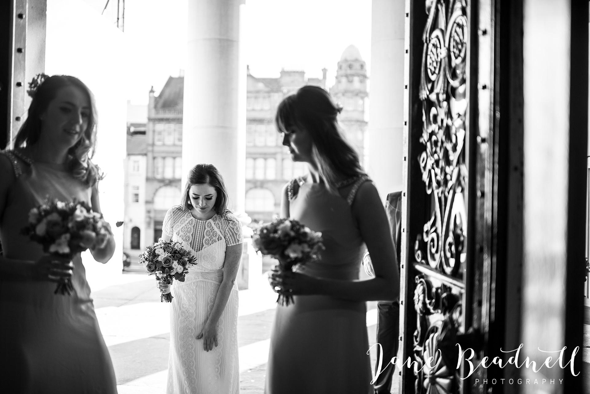 Wedding photography Cross Keys Leeds Wedding Jane Beadnell Photography_0021