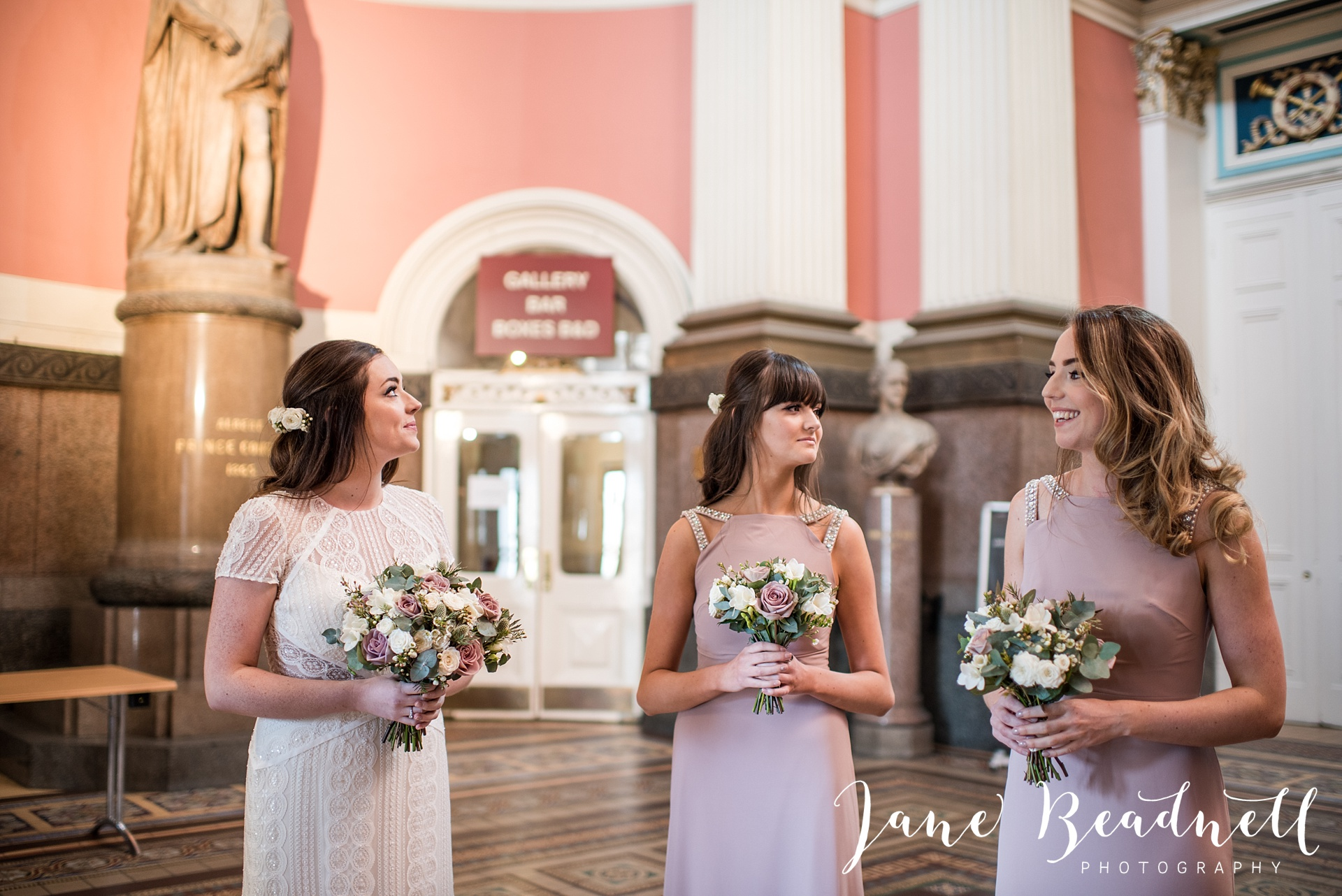 Wedding photography Cross Keys Leeds Wedding Jane Beadnell Photography_0022