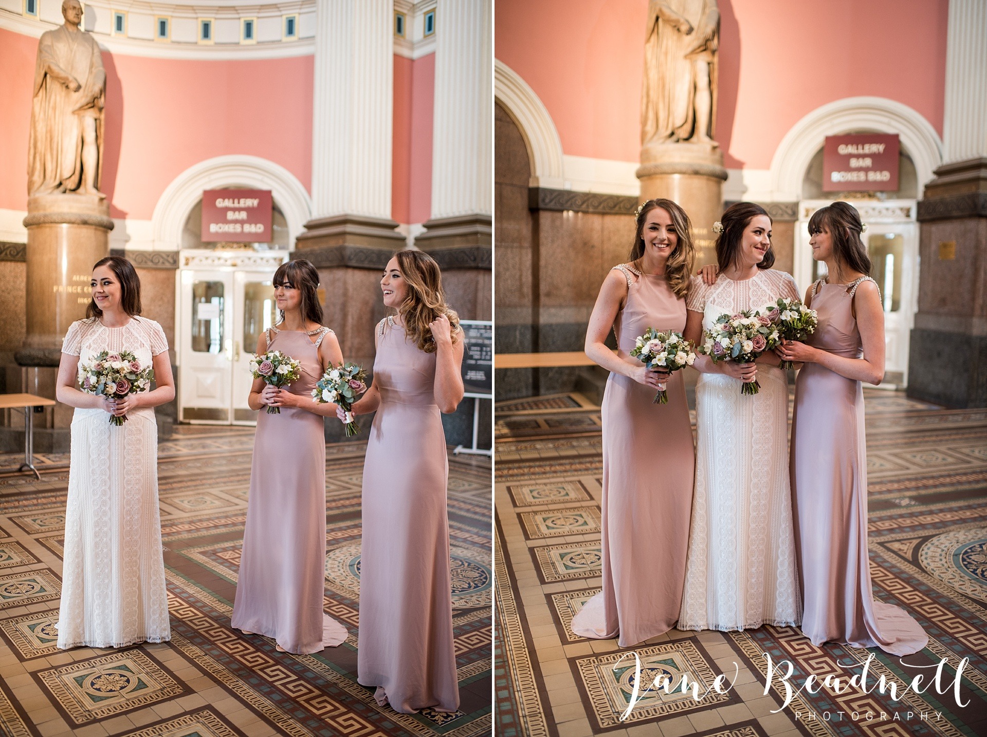 Wedding photography Cross Keys Leeds Wedding Jane Beadnell Photography_0023