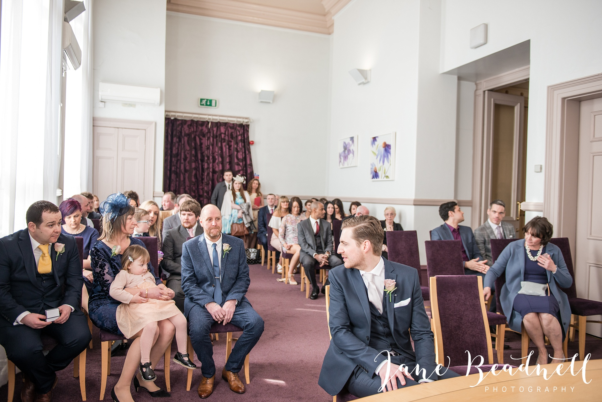 Wedding photography Cross Keys Leeds Wedding Jane Beadnell Photography_0024