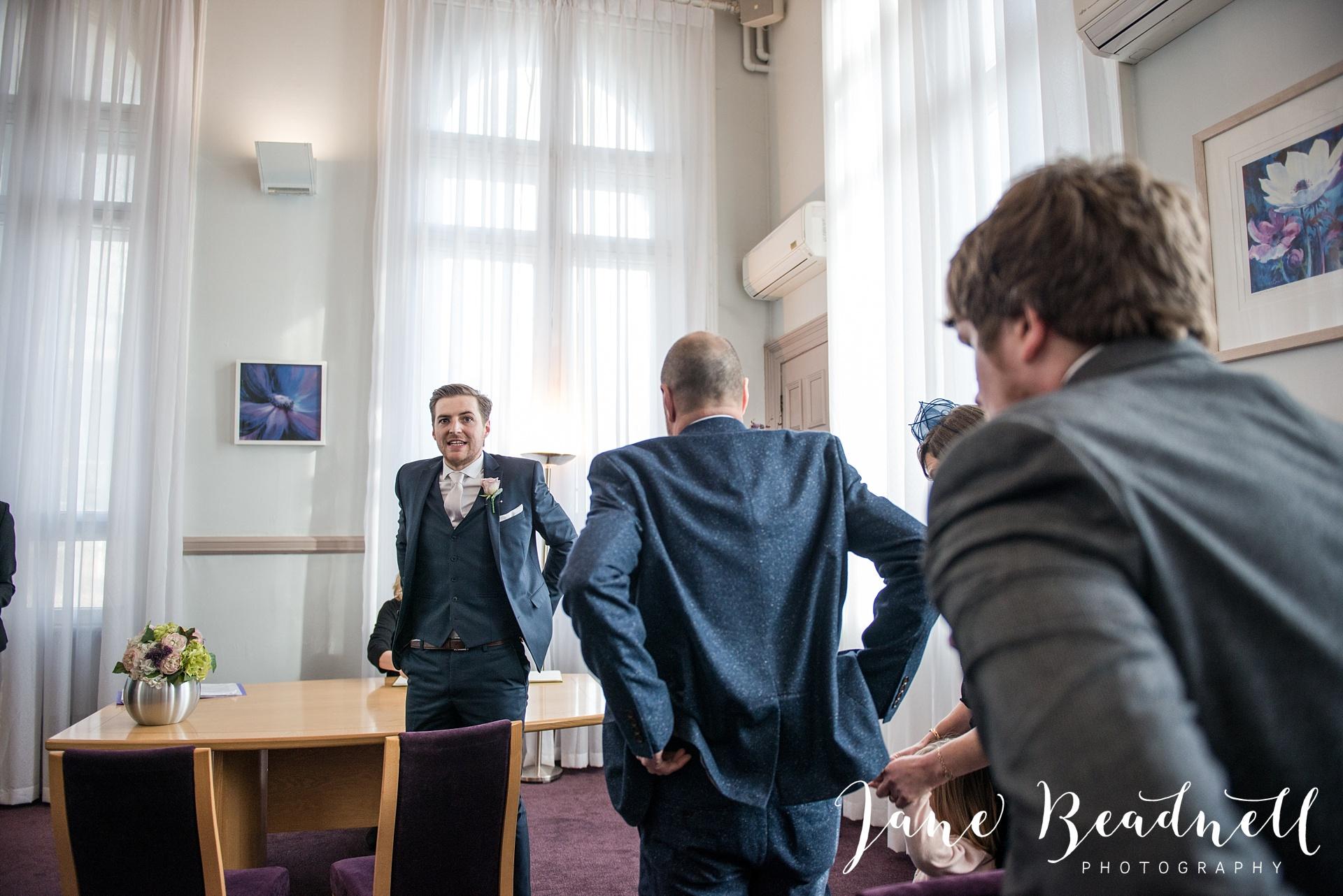 Wedding photography Cross Keys Leeds Wedding Jane Beadnell Photography_0025