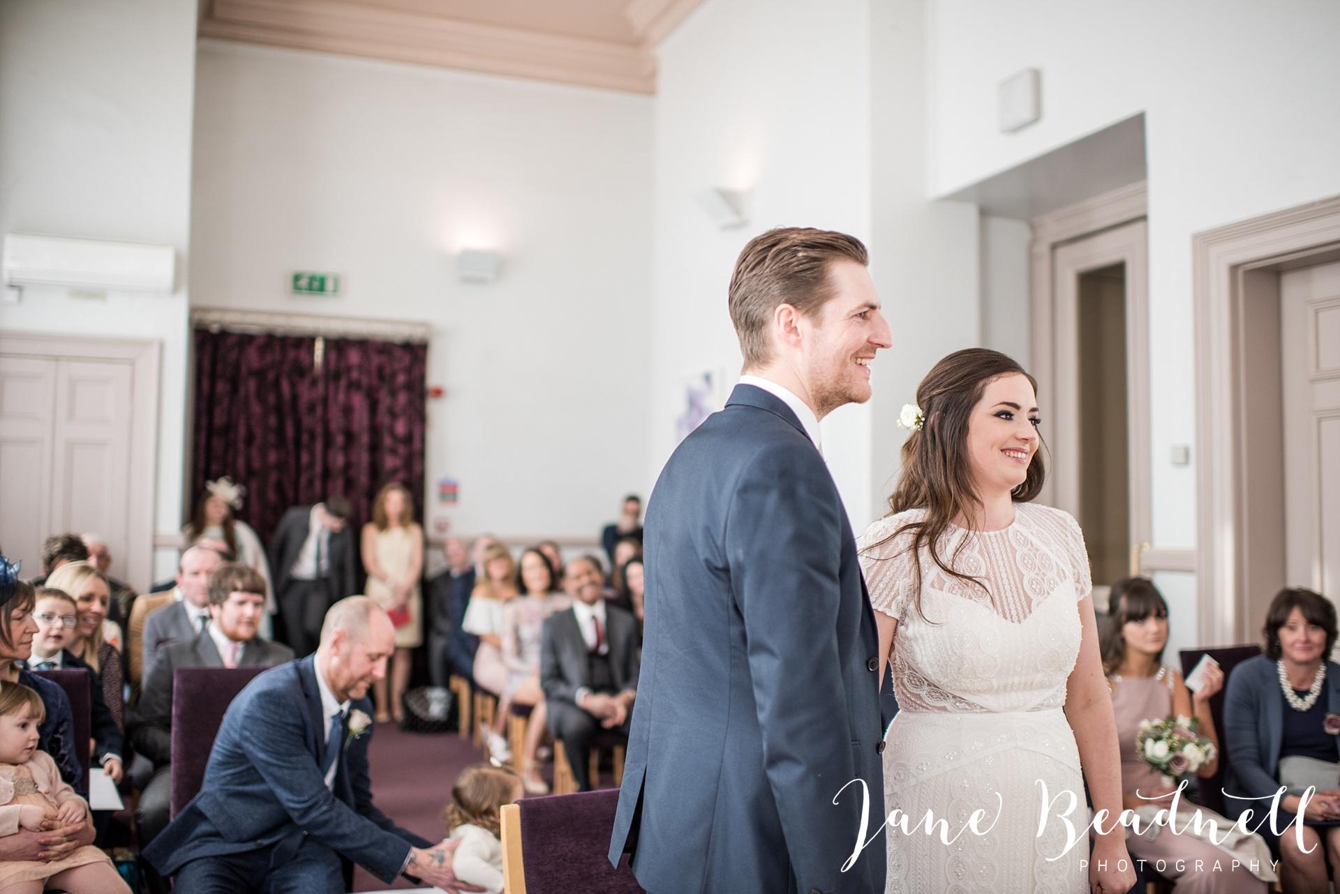 Wedding photography Cross Keys Leeds Wedding Jane Beadnell Photography_0030