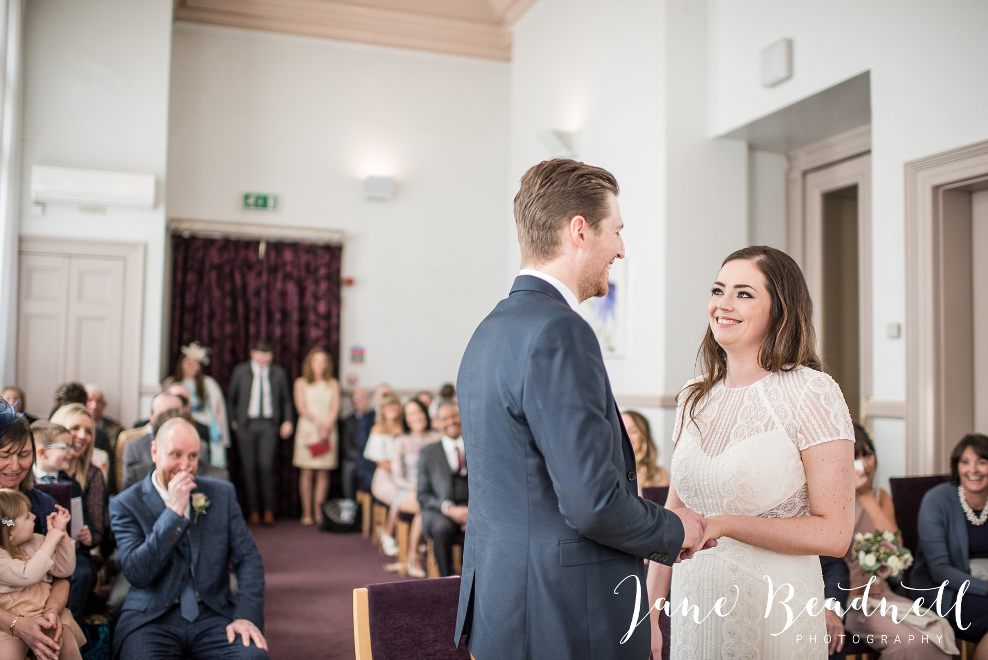 Wedding photography Cross Keys Leeds Wedding Jane Beadnell Photography_0031