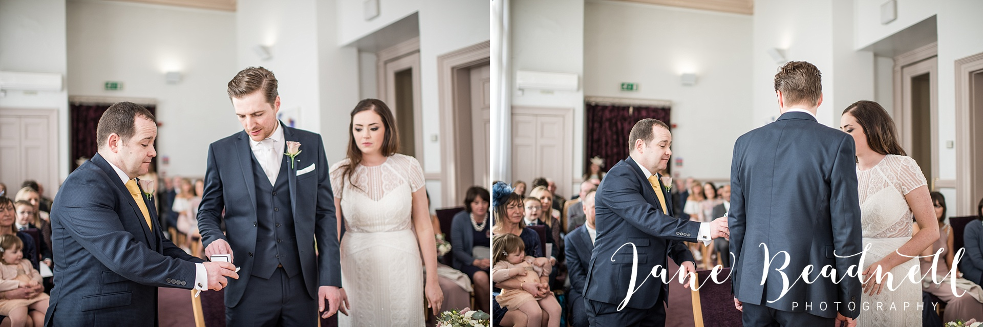 Wedding photography Cross Keys Leeds Wedding Jane Beadnell Photography_0033