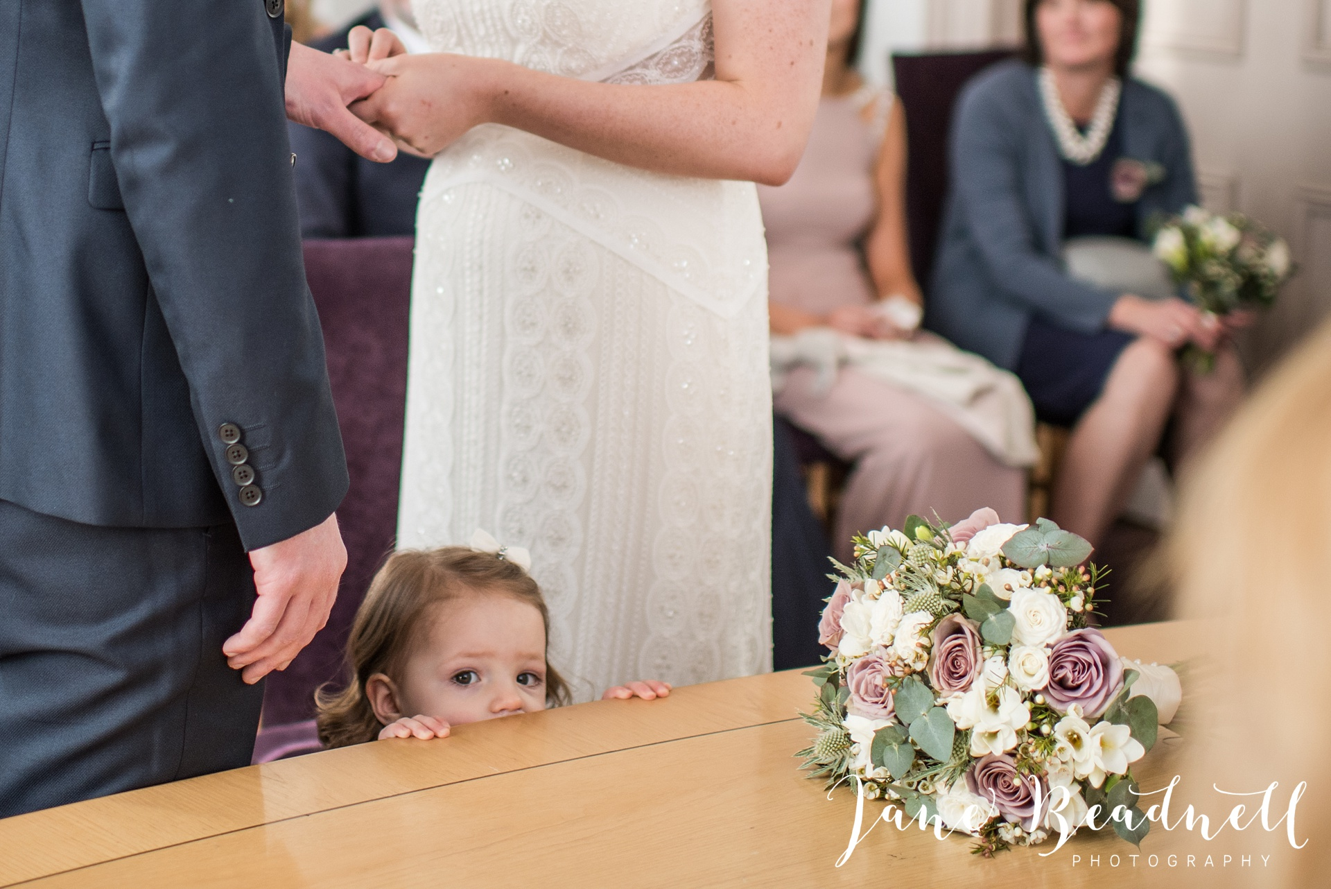 Wedding photography Cross Keys Leeds Wedding Jane Beadnell Photography_0034