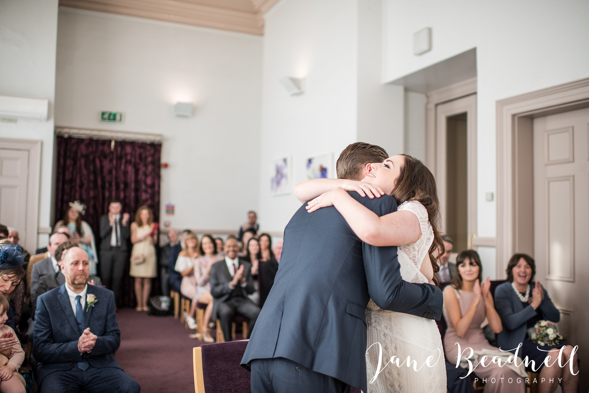 Wedding photography Cross Keys Leeds Wedding Jane Beadnell Photography_0035