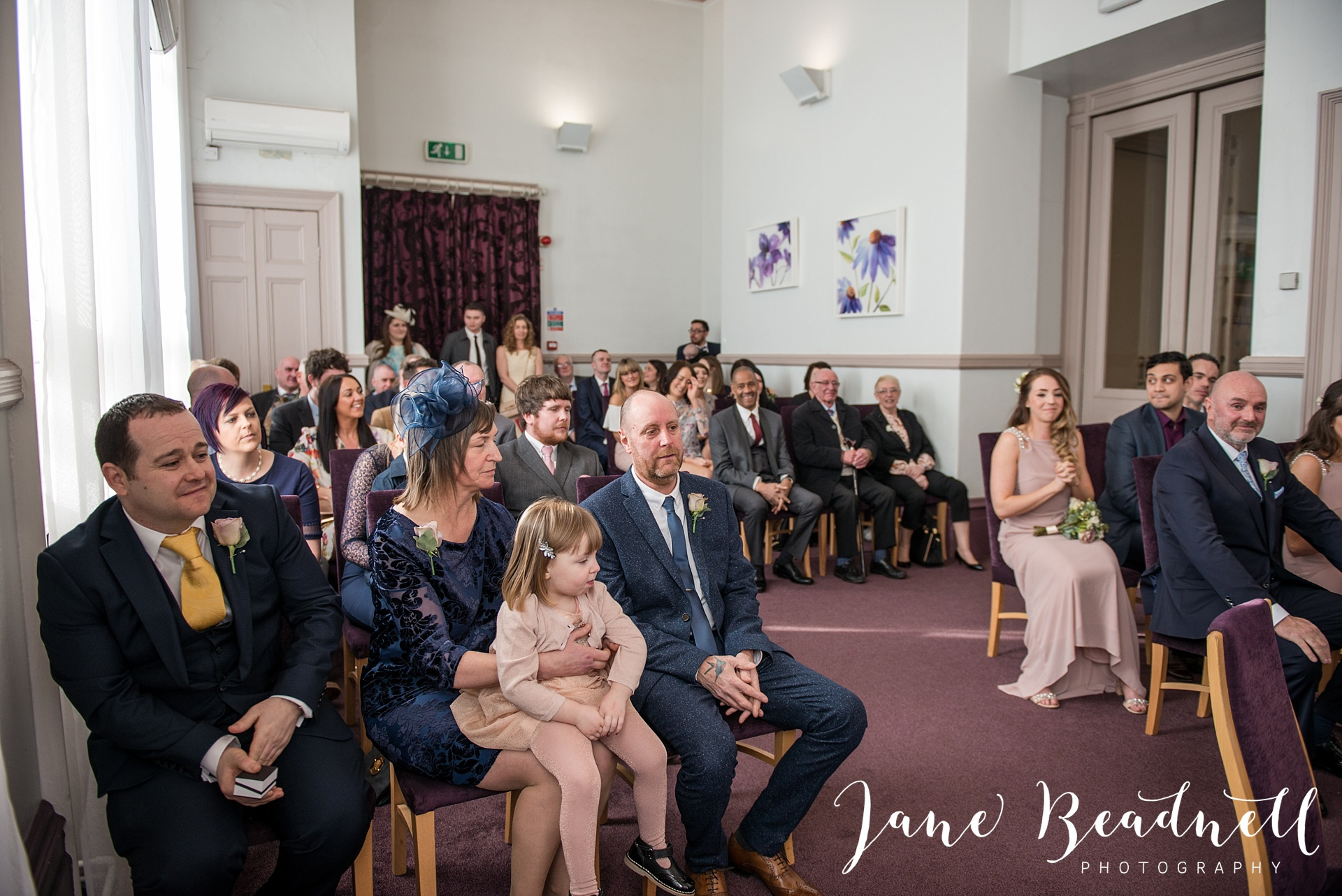 Wedding photography Cross Keys Leeds Wedding Jane Beadnell Photography_0036