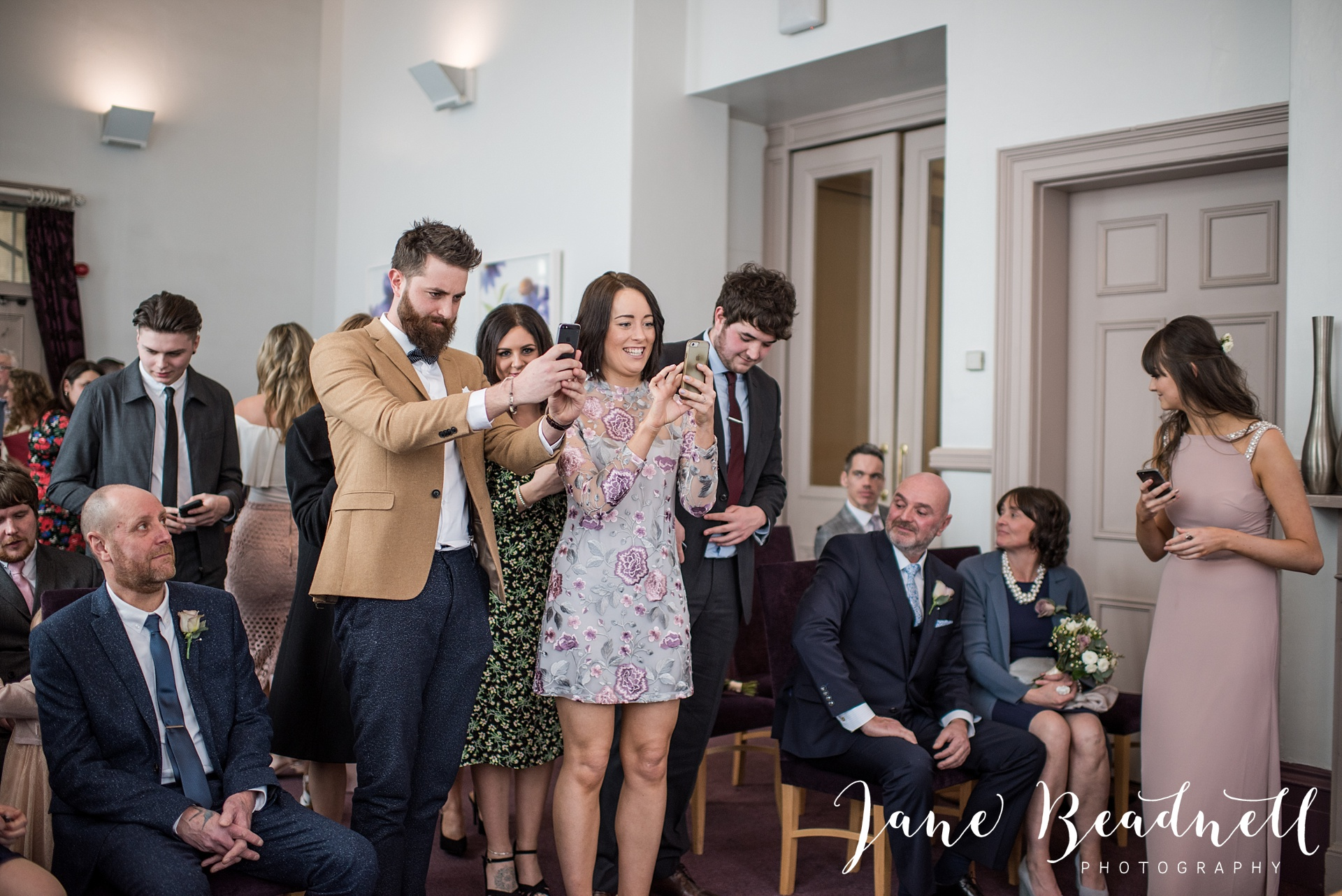 Wedding photography Cross Keys Leeds Wedding Jane Beadnell Photography_0037