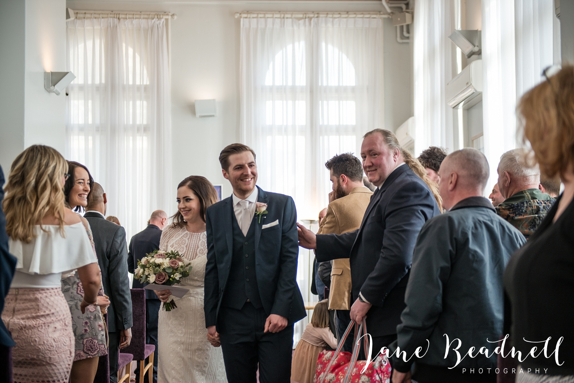 Wedding photography Cross Keys Leeds Wedding Jane Beadnell Photography_0038