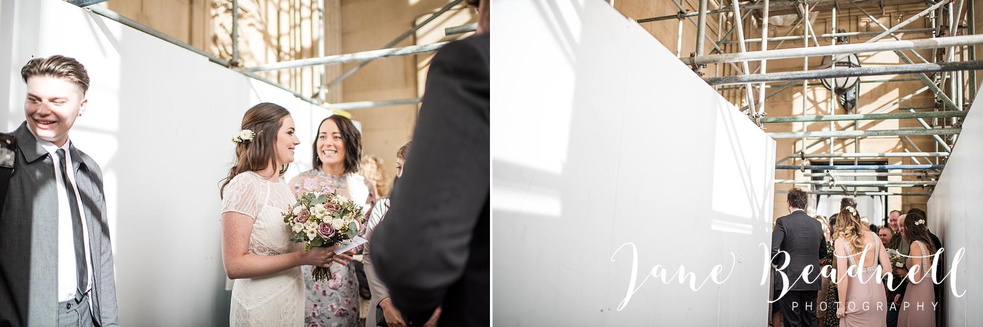 Wedding photography Cross Keys Leeds Wedding Jane Beadnell Photography_0040