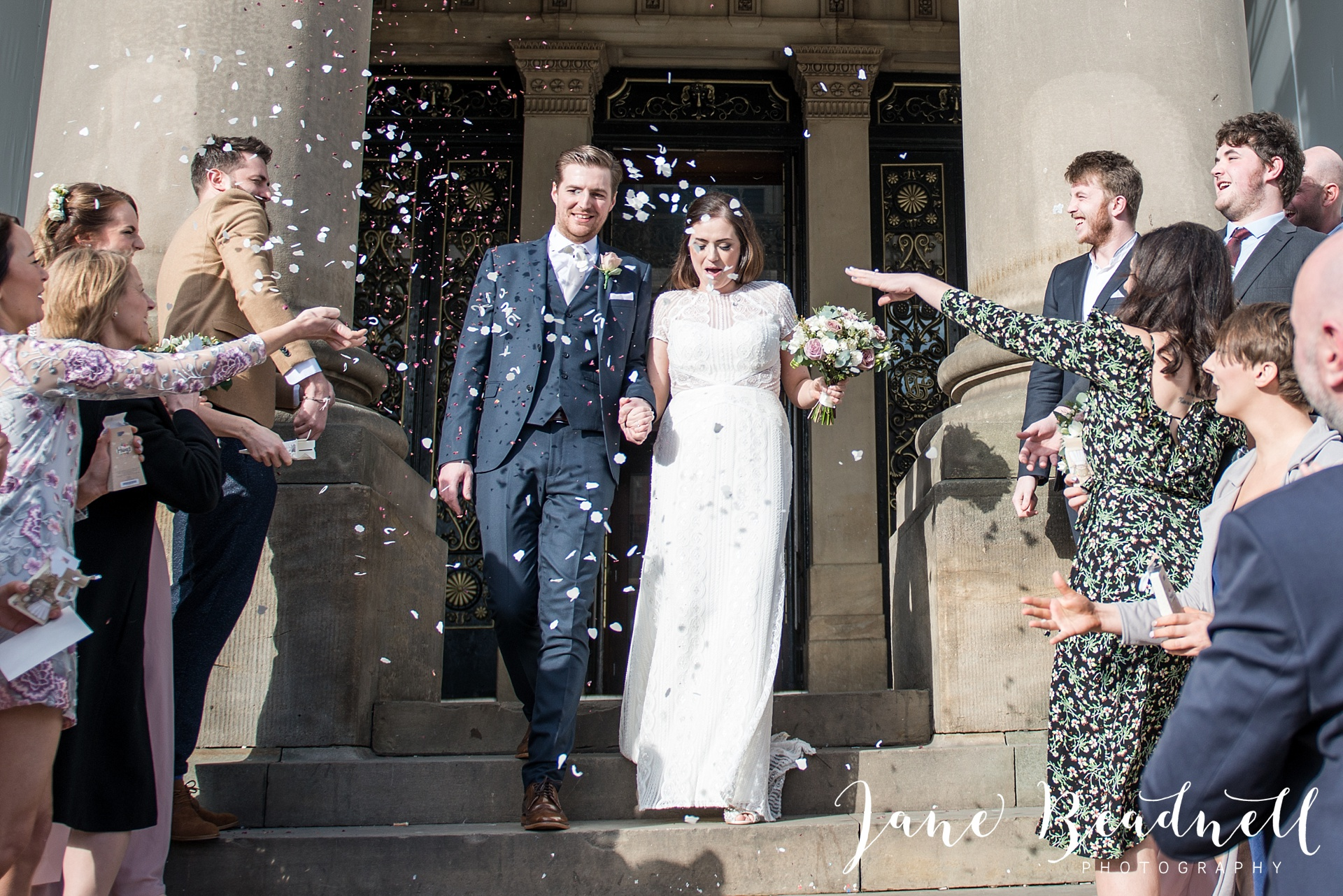 Wedding photography Cross Keys Leeds Wedding Jane Beadnell Photography_0043