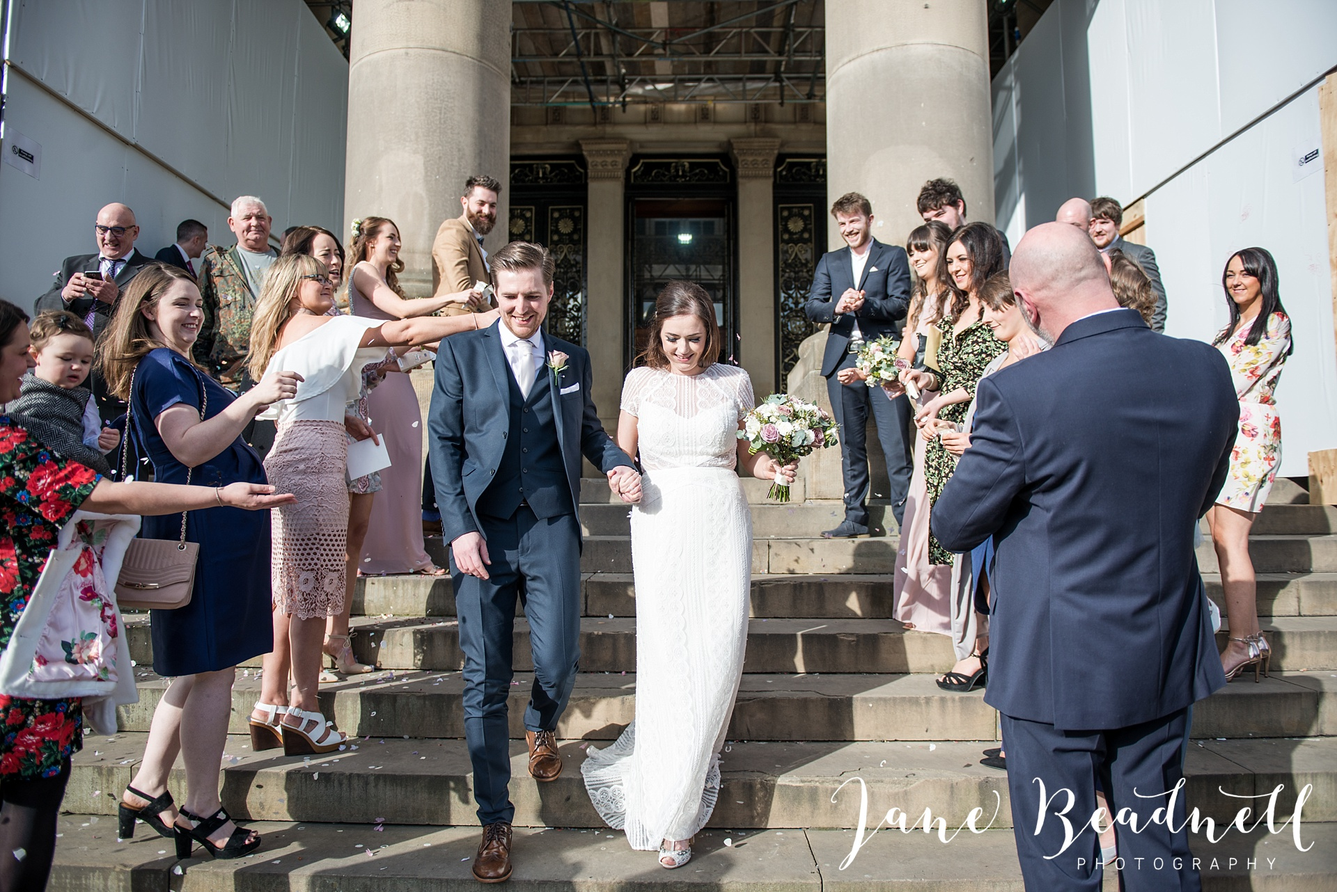 Wedding photography Cross Keys Leeds Wedding Jane Beadnell Photography_0044