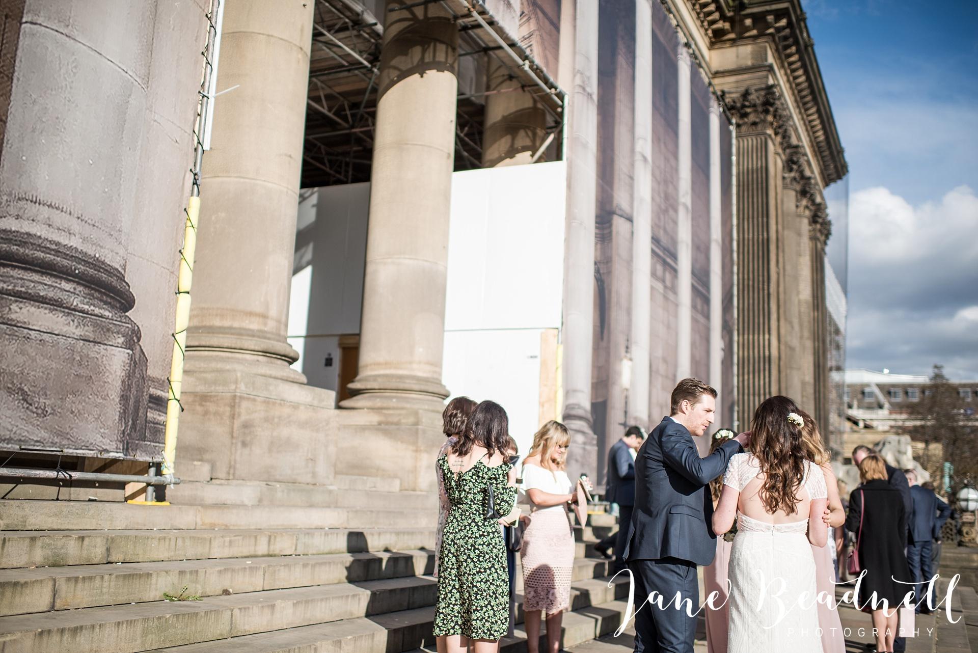 Wedding photography Cross Keys Leeds Wedding Jane Beadnell Photography_0045