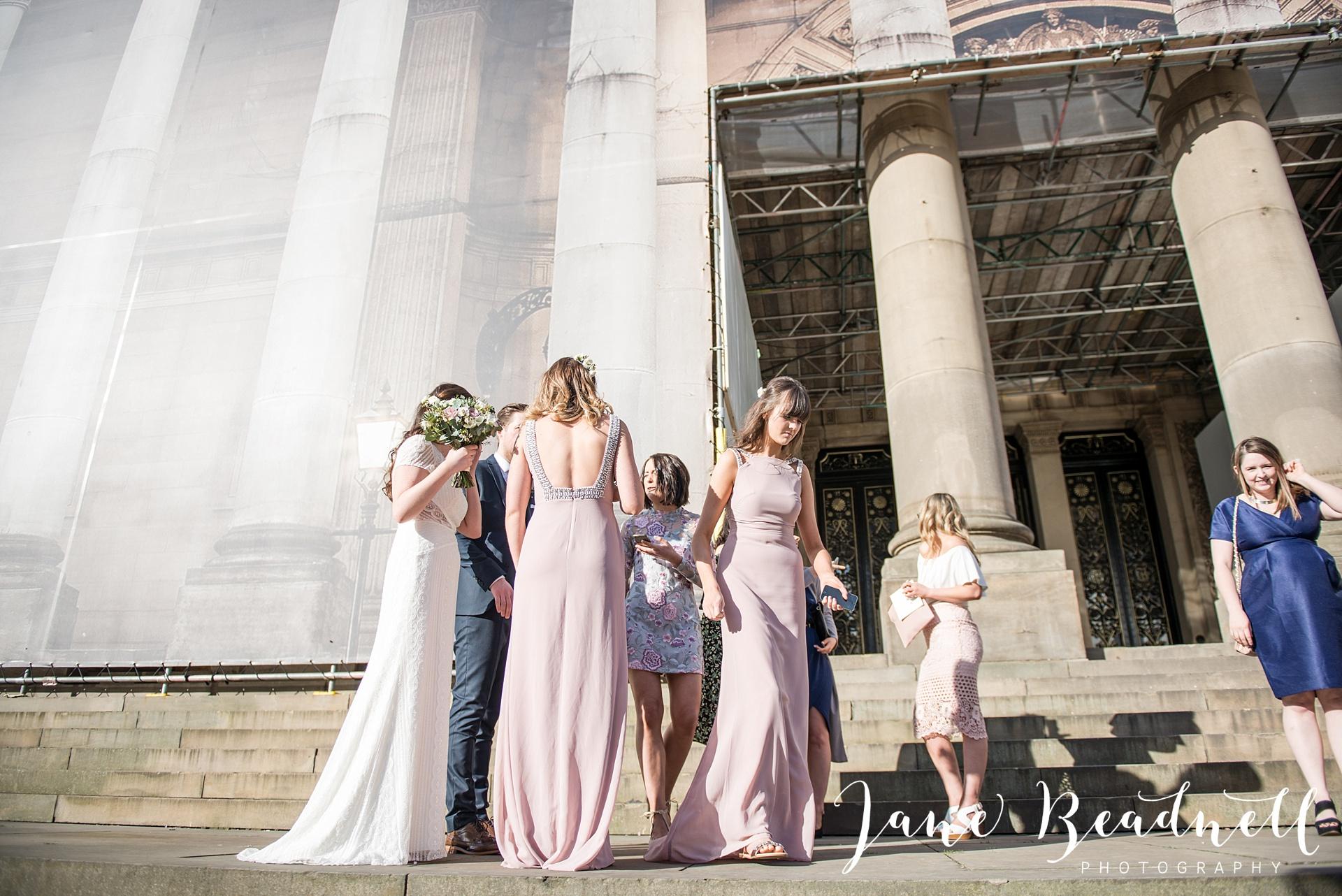 Wedding photography Cross Keys Leeds Wedding Jane Beadnell Photography_0046