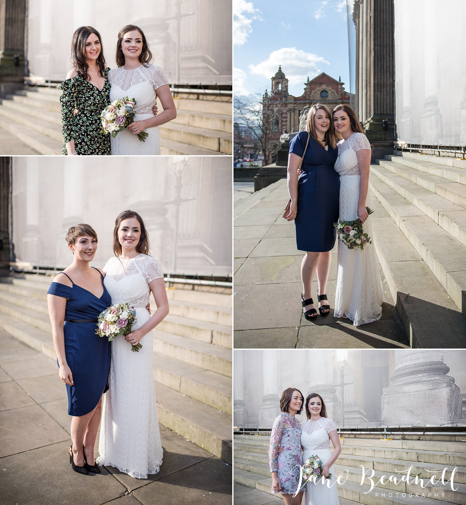 Wedding photography Cross Keys Leeds Wedding Jane Beadnell Photography_0048