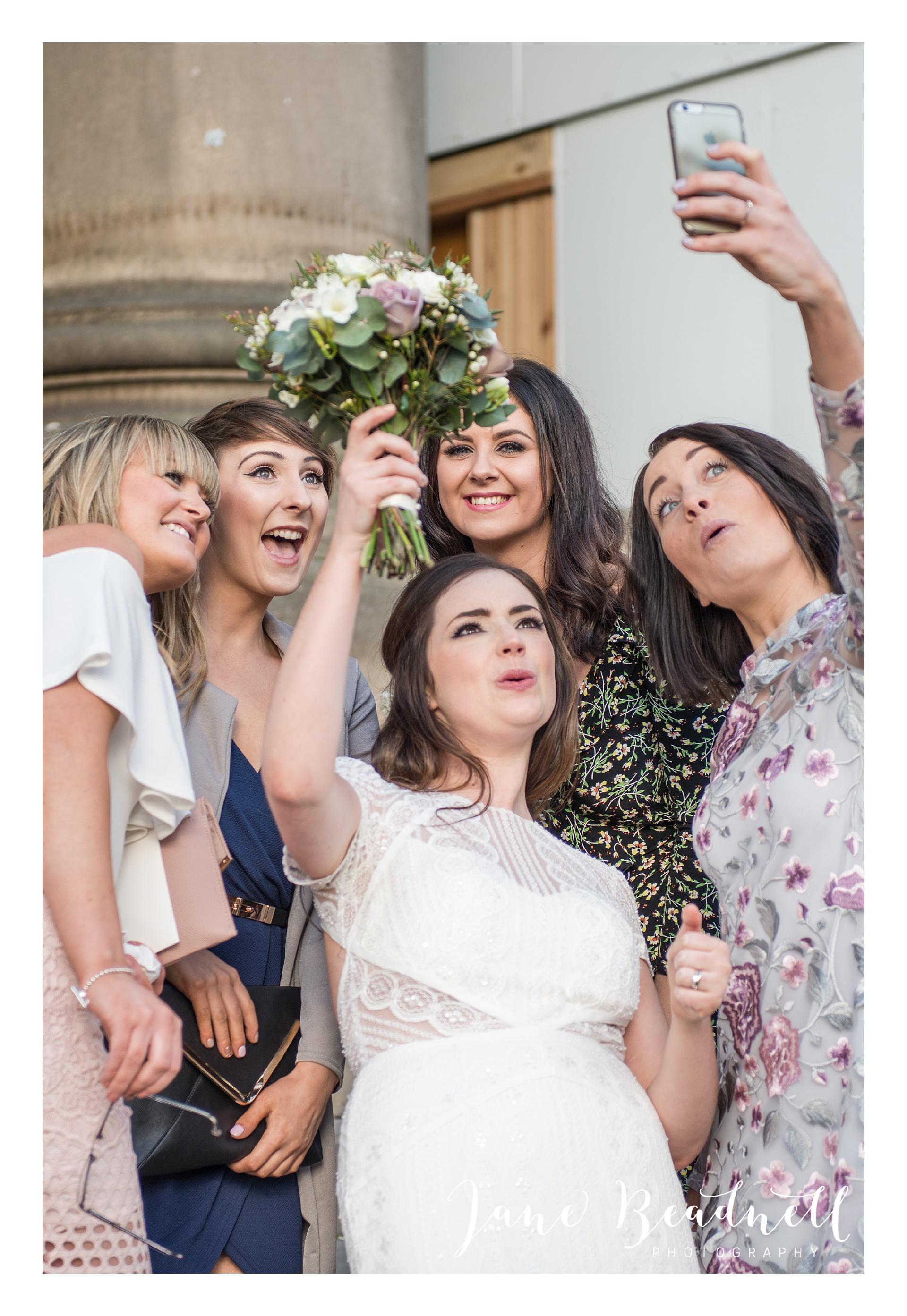 Wedding photography Cross Keys Leeds Wedding Jane Beadnell Photography_0049