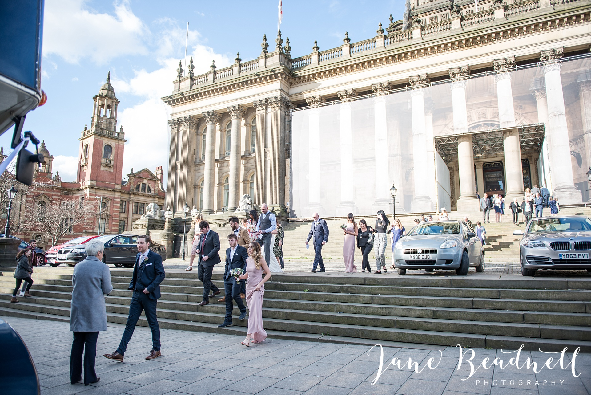 Wedding photography Cross Keys Leeds Wedding Jane Beadnell Photography_0050
