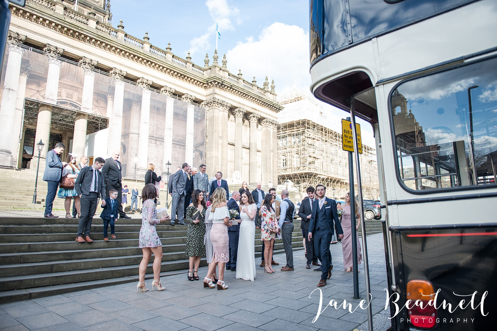 Wedding photography Cross Keys Leeds Wedding Jane Beadnell Photography_0051
