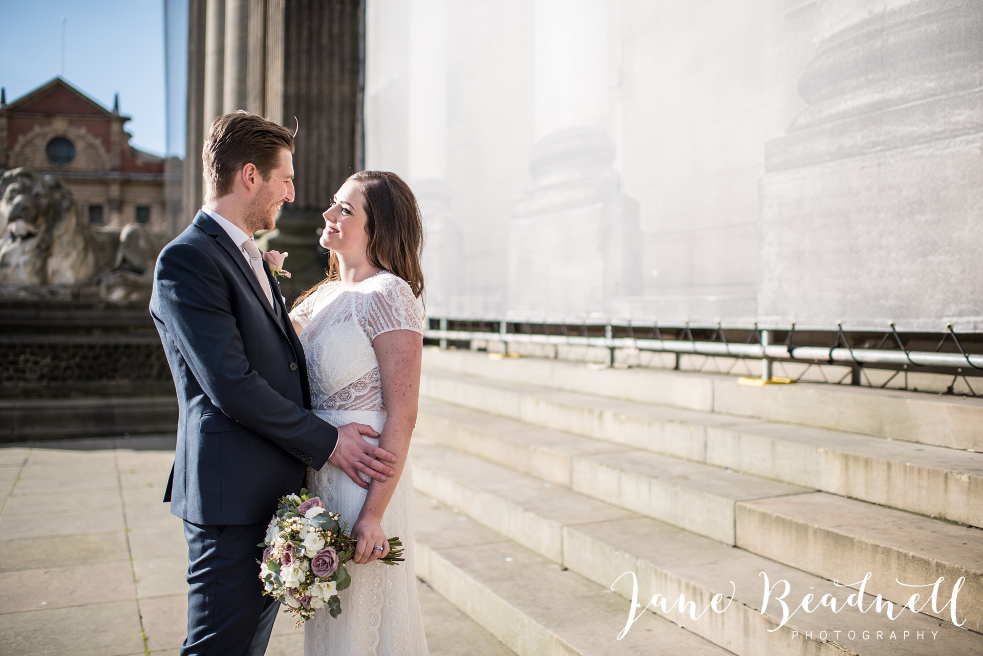 Wedding photography Cross Keys Leeds Wedding Jane Beadnell Photography_0056