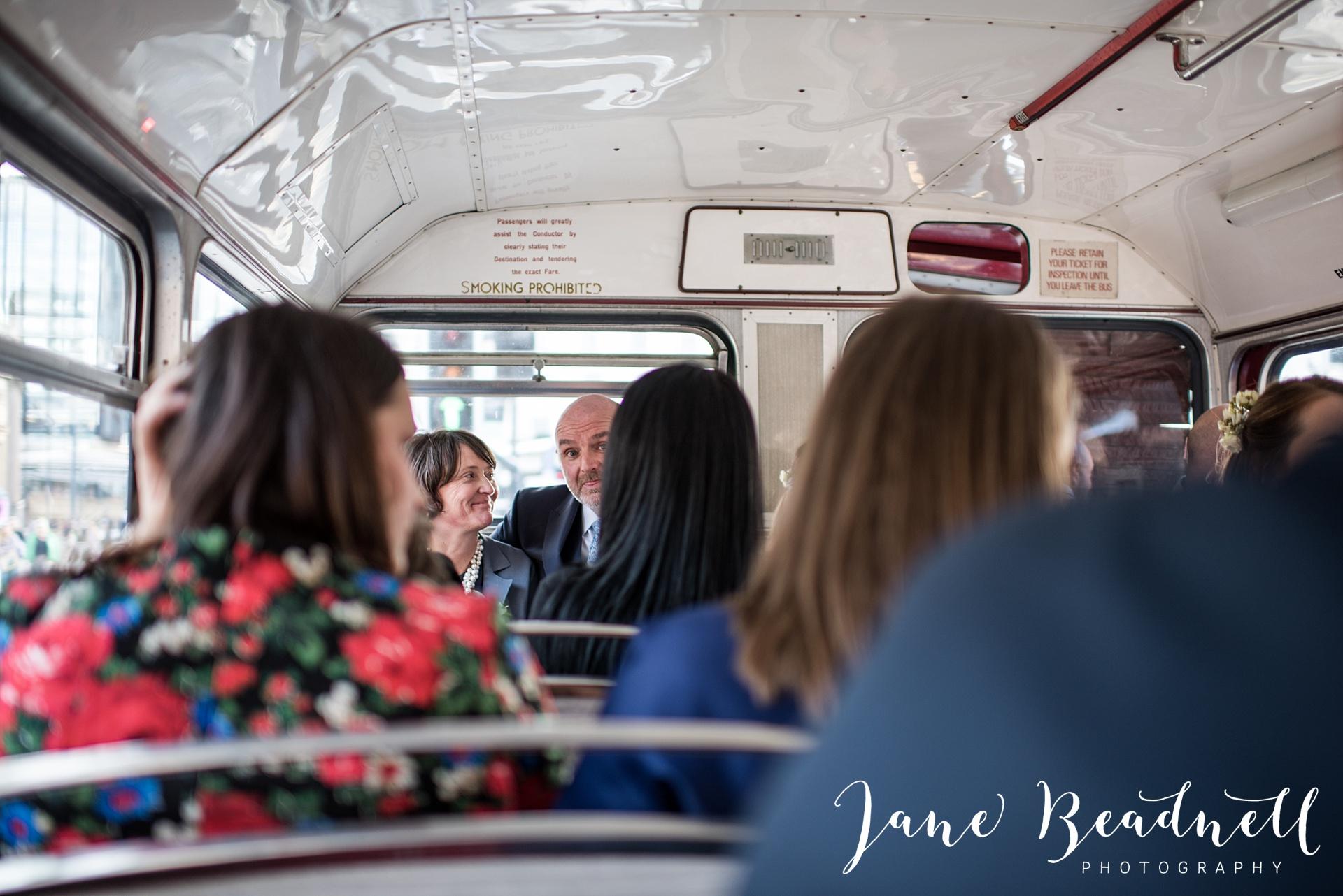 Wedding photography Cross Keys Leeds Wedding Jane Beadnell Photography_0057