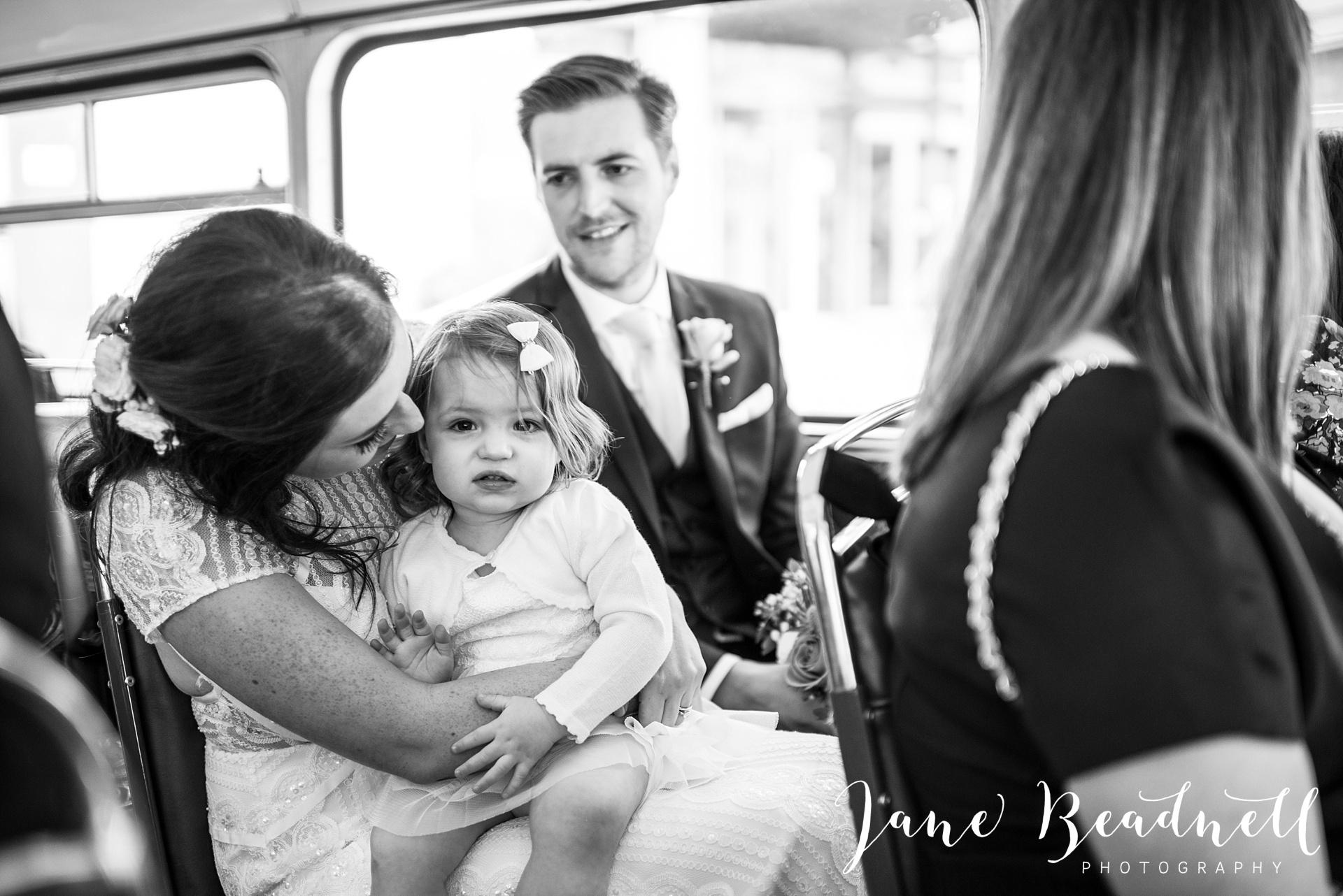 Wedding photography Cross Keys Leeds Wedding Jane Beadnell Photography_0058