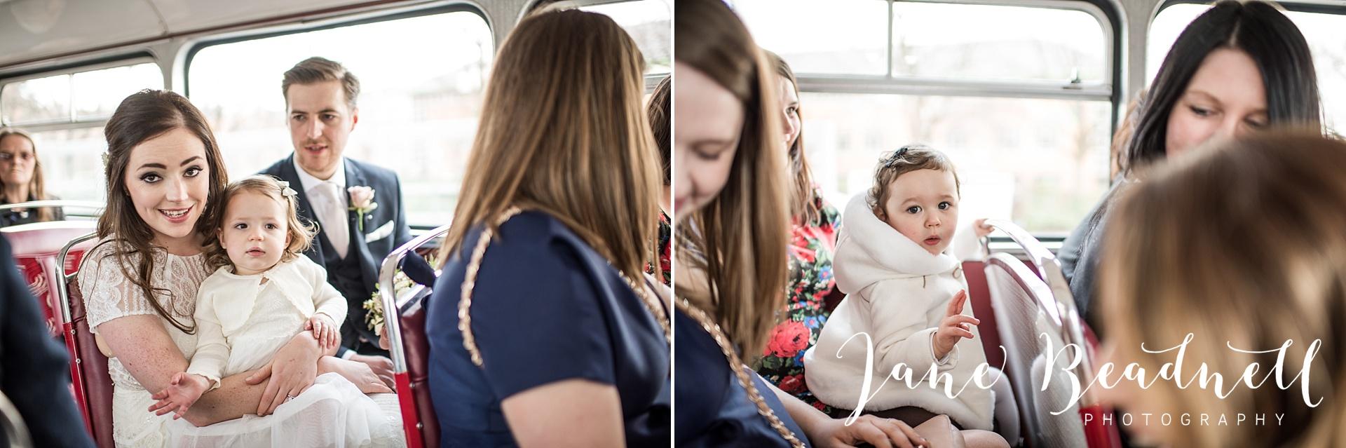 Wedding photography Cross Keys Leeds Wedding Jane Beadnell Photography_0061