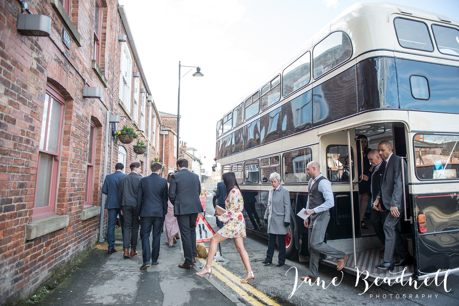Wedding photography Cross Keys Leeds Wedding Jane Beadnell Photography_0063