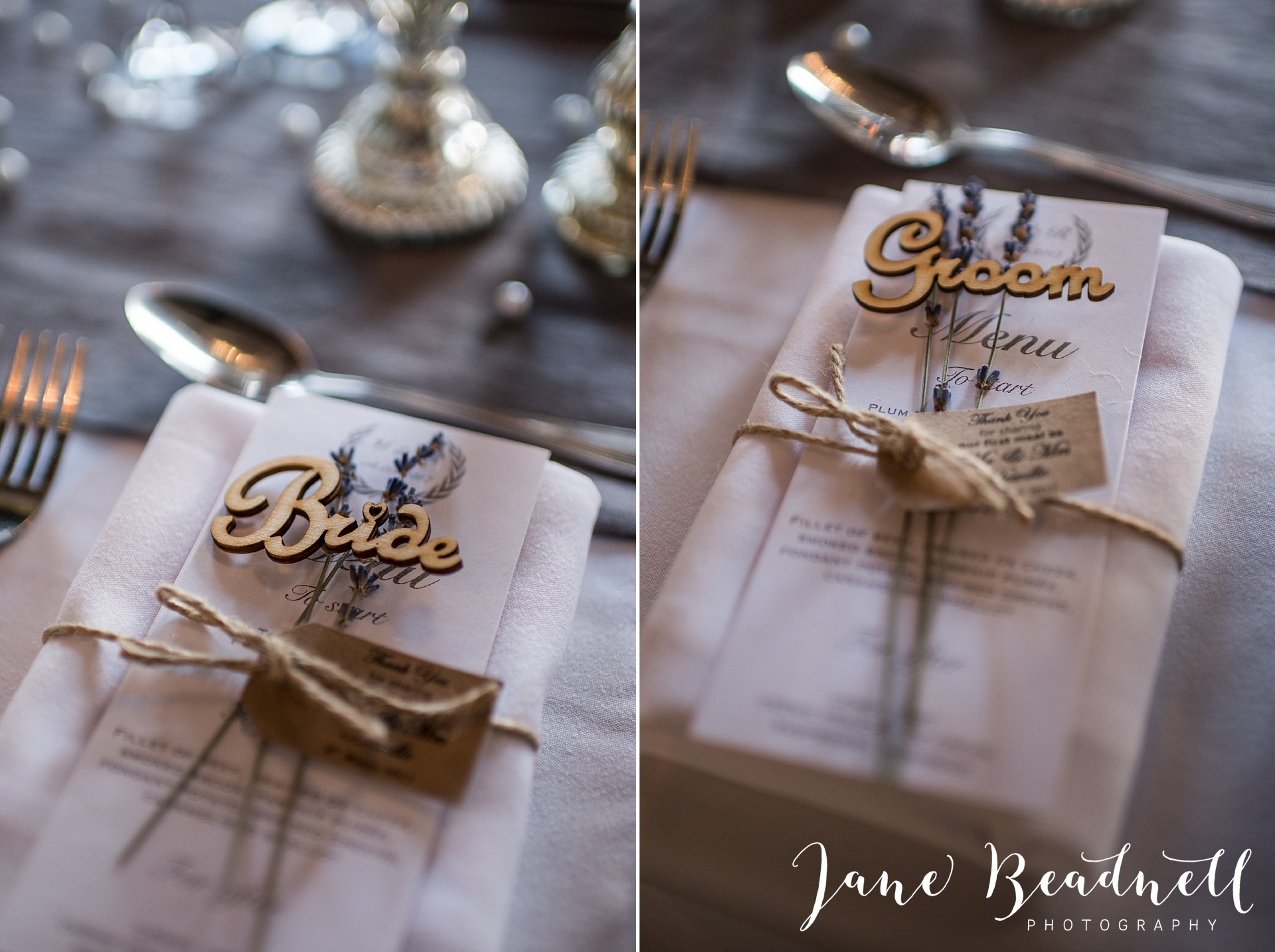 Wedding photography Cross Keys Leeds Wedding Jane Beadnell Photography_0068