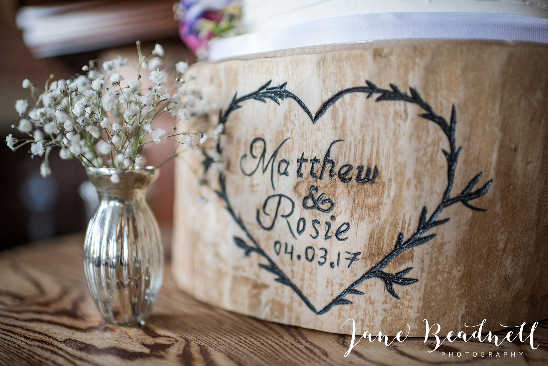 Wedding photography Cross Keys Leeds Wedding Jane Beadnell Photography_0069