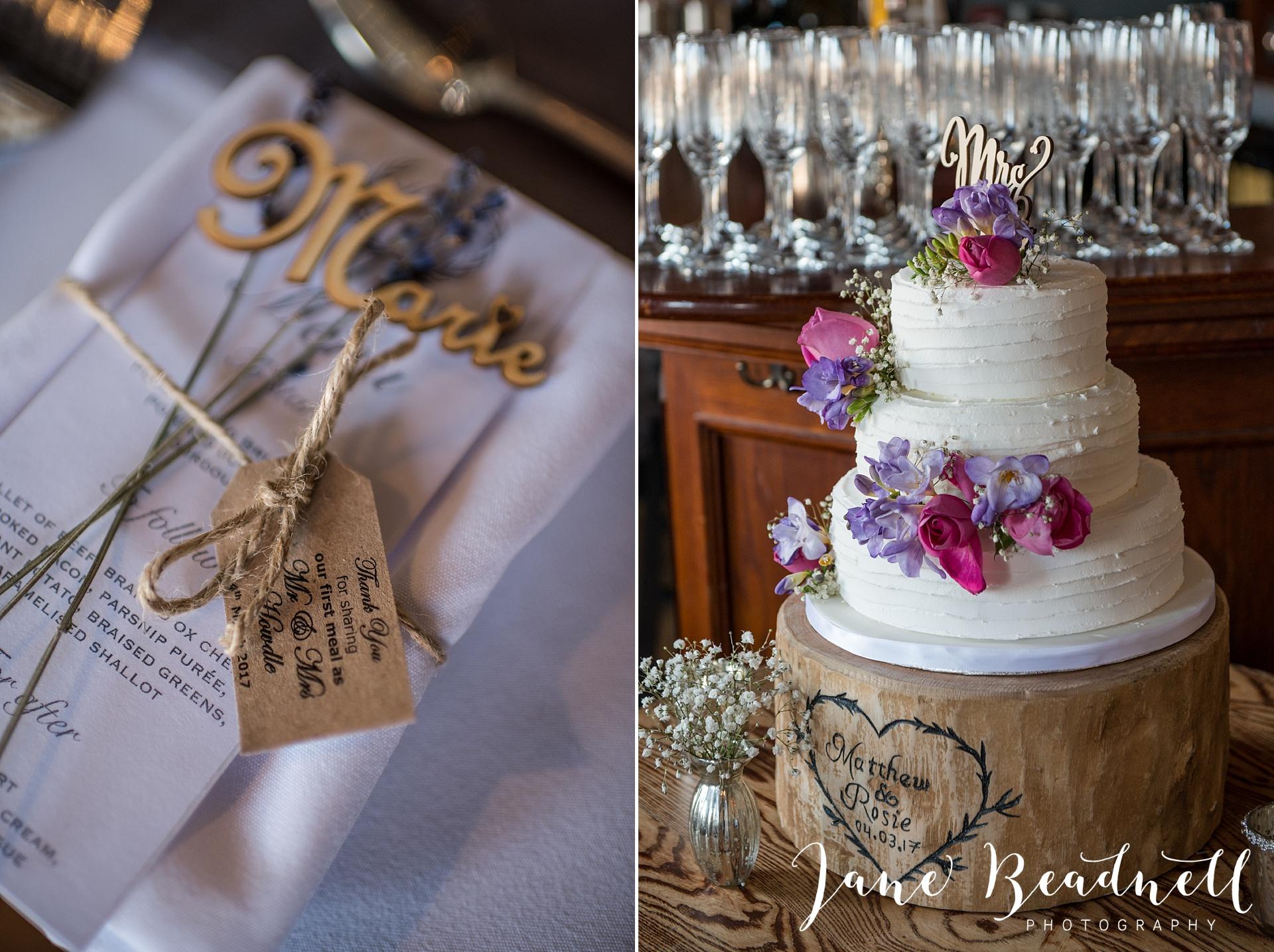 Wedding photography Cross Keys Leeds Wedding Jane Beadnell Photography_0070